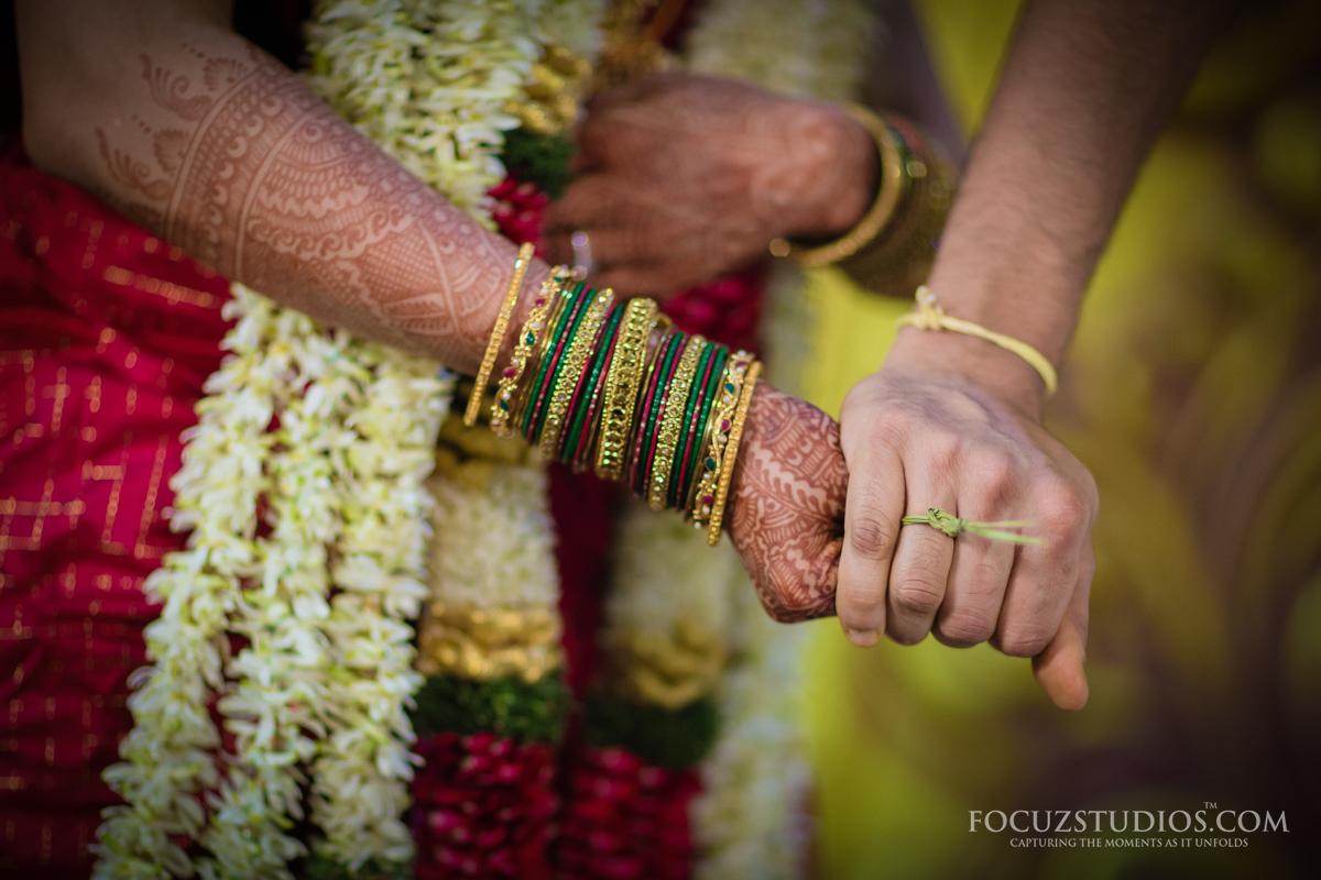 Saptapadi-telugu-wedding-rituals-8