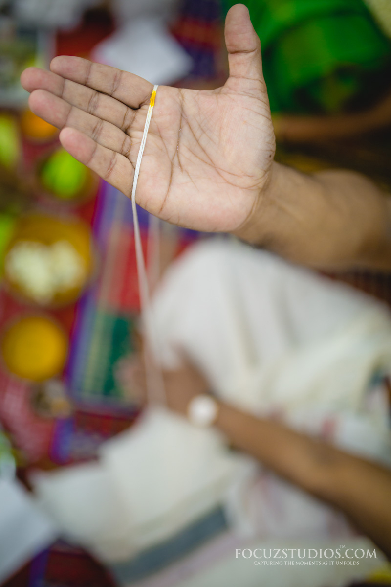 Snatakam-telugu-wedding-rituals-1