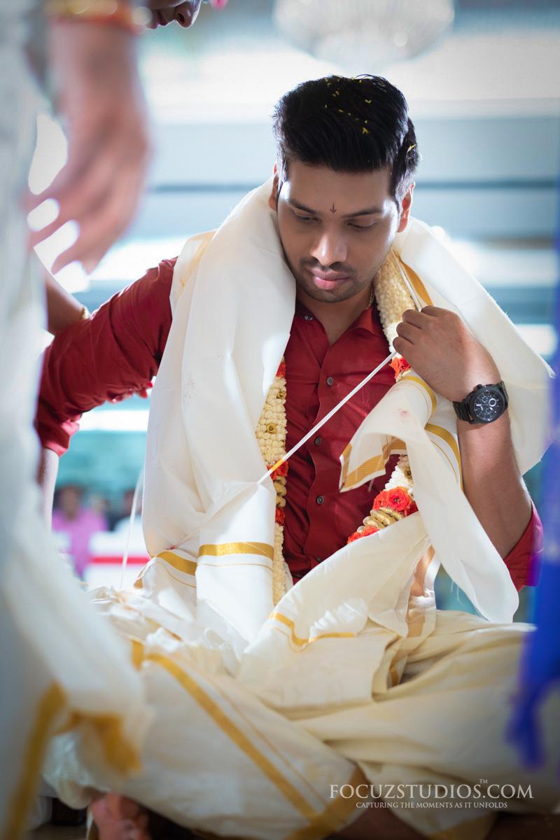Snatakam-telugu-wedding-rituals-2