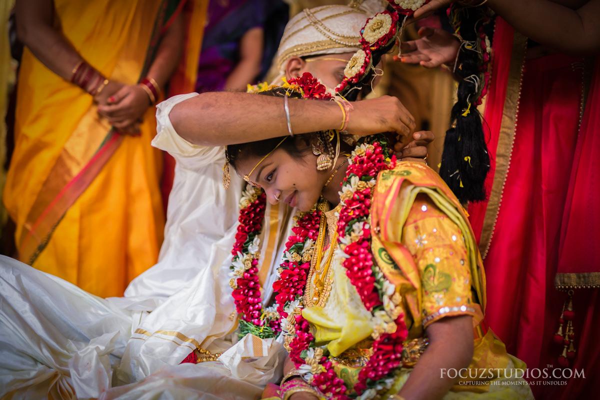 Sthalipakam-telugu-wedding-rituals-4