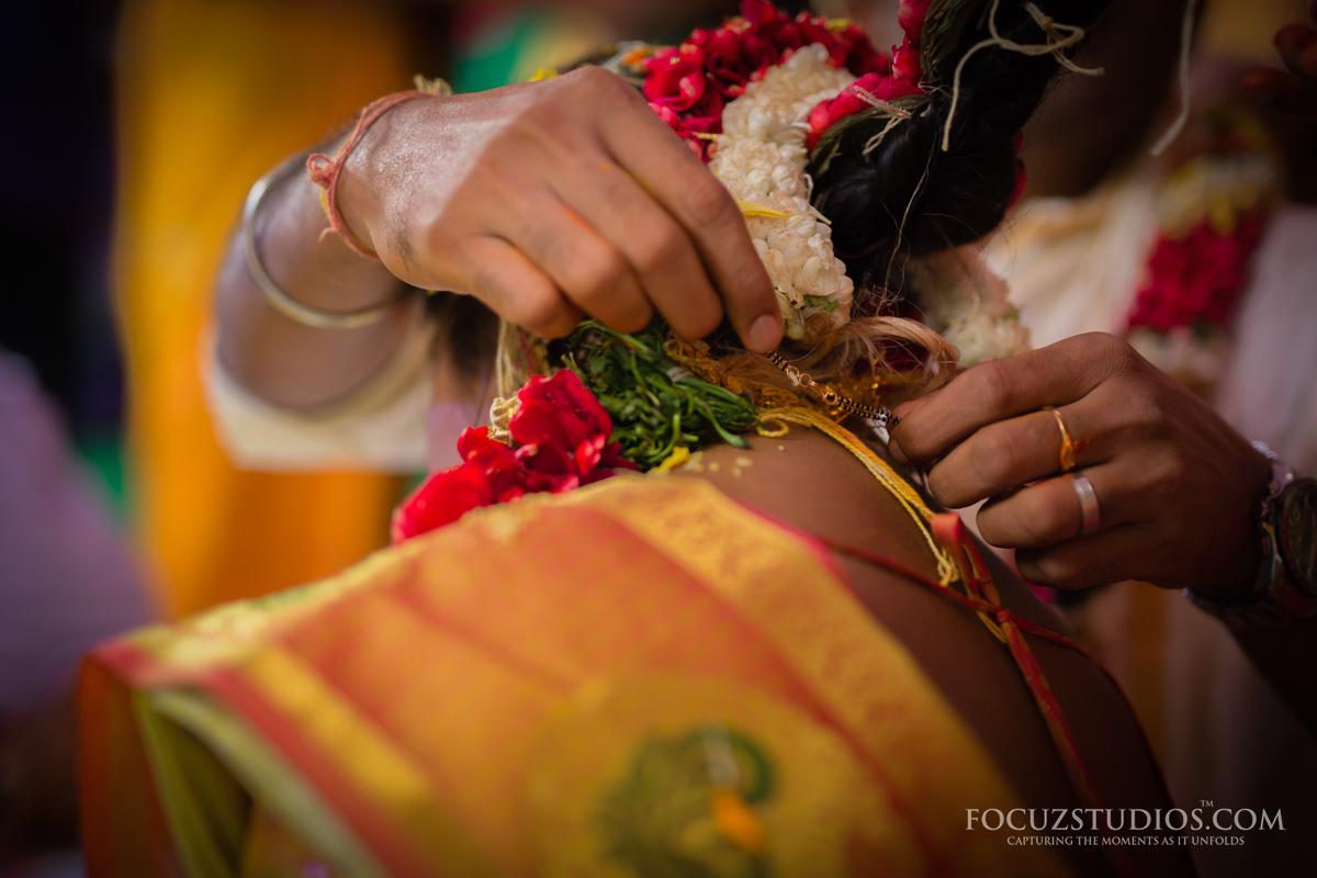 Sthalipakam-telugu-wedding-rituals-5