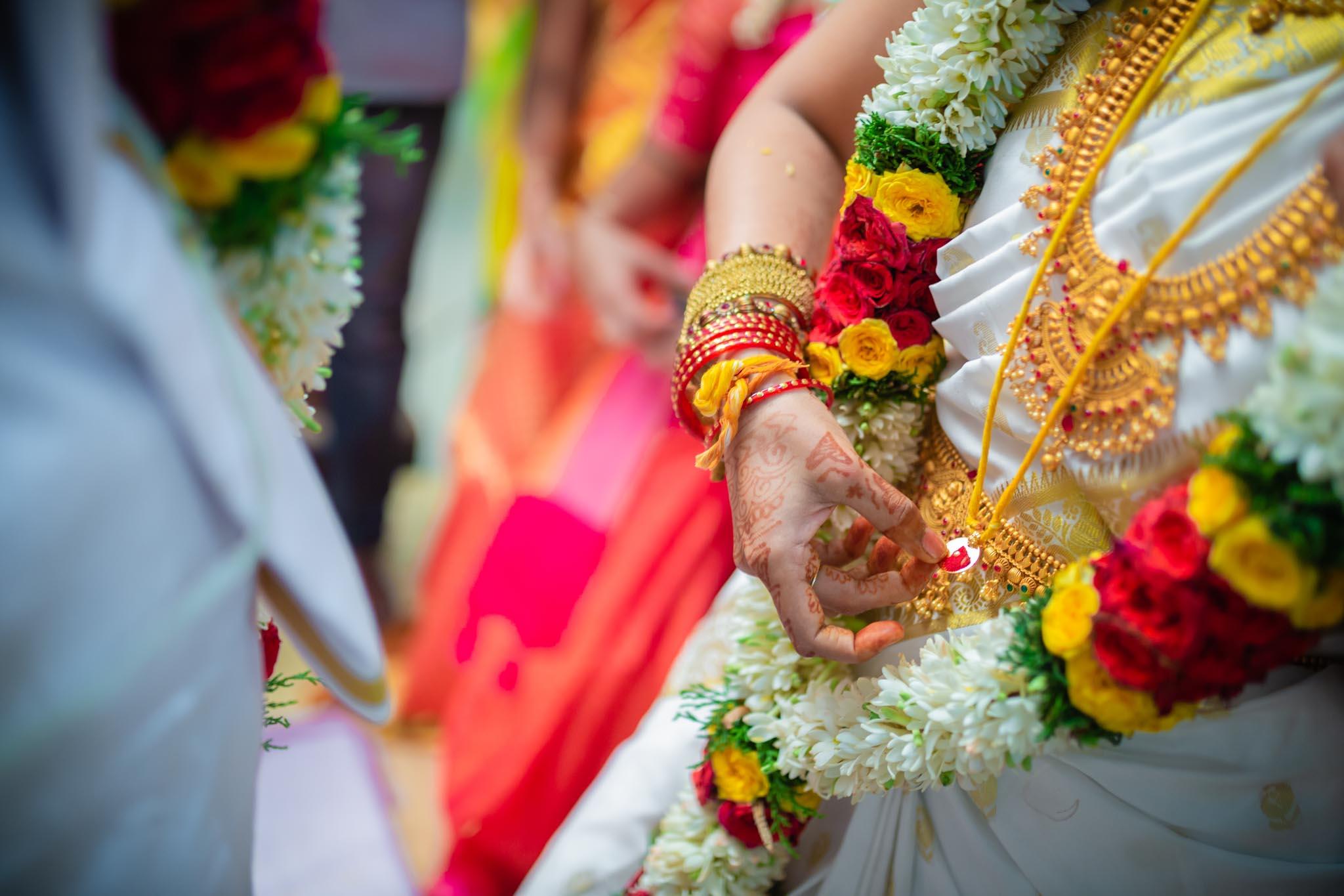 Best-of-2018-wedding-photography-focuz-studios-13