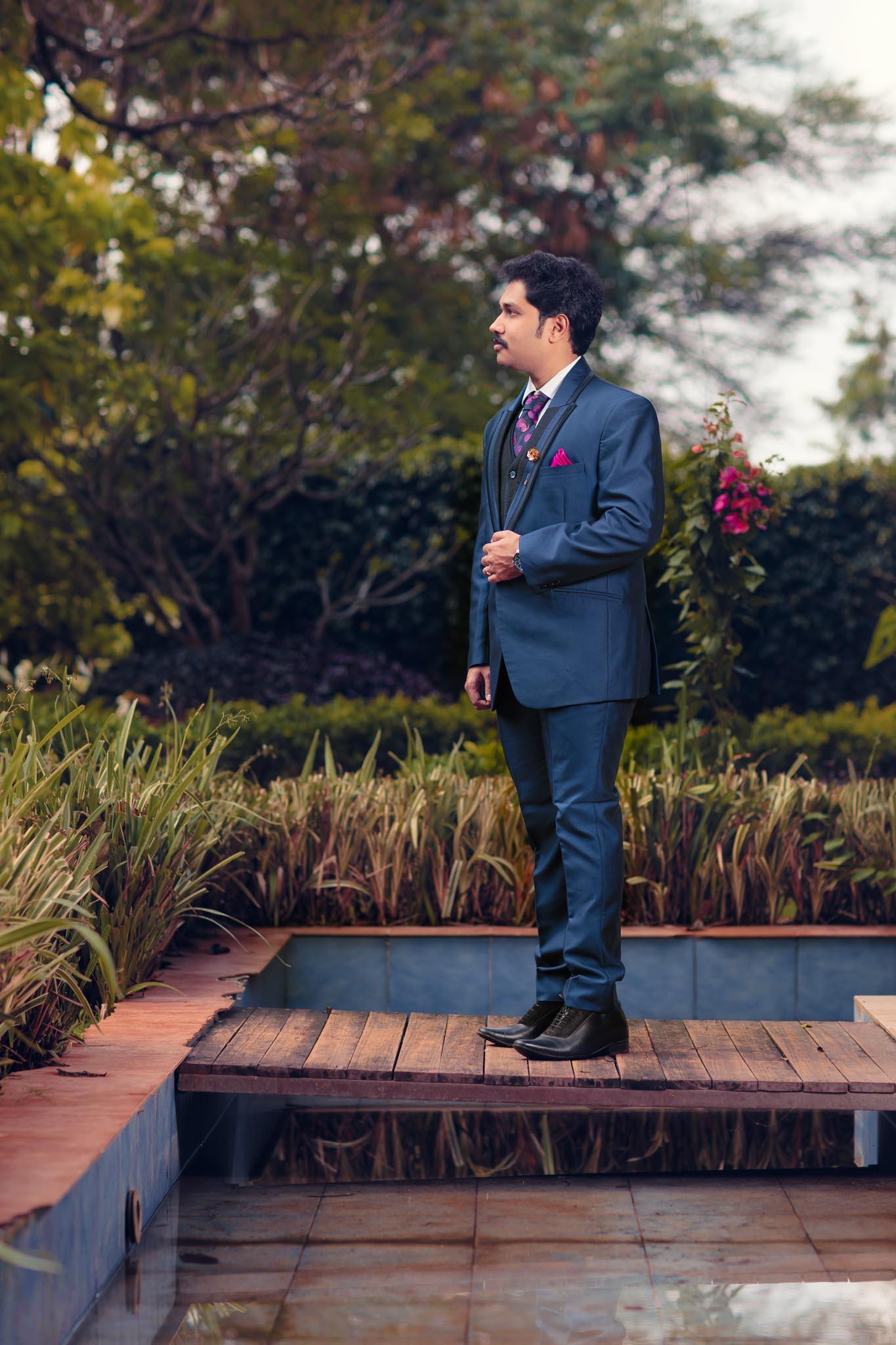 Best-of-2018-wedding-photography-focuz-studios-19