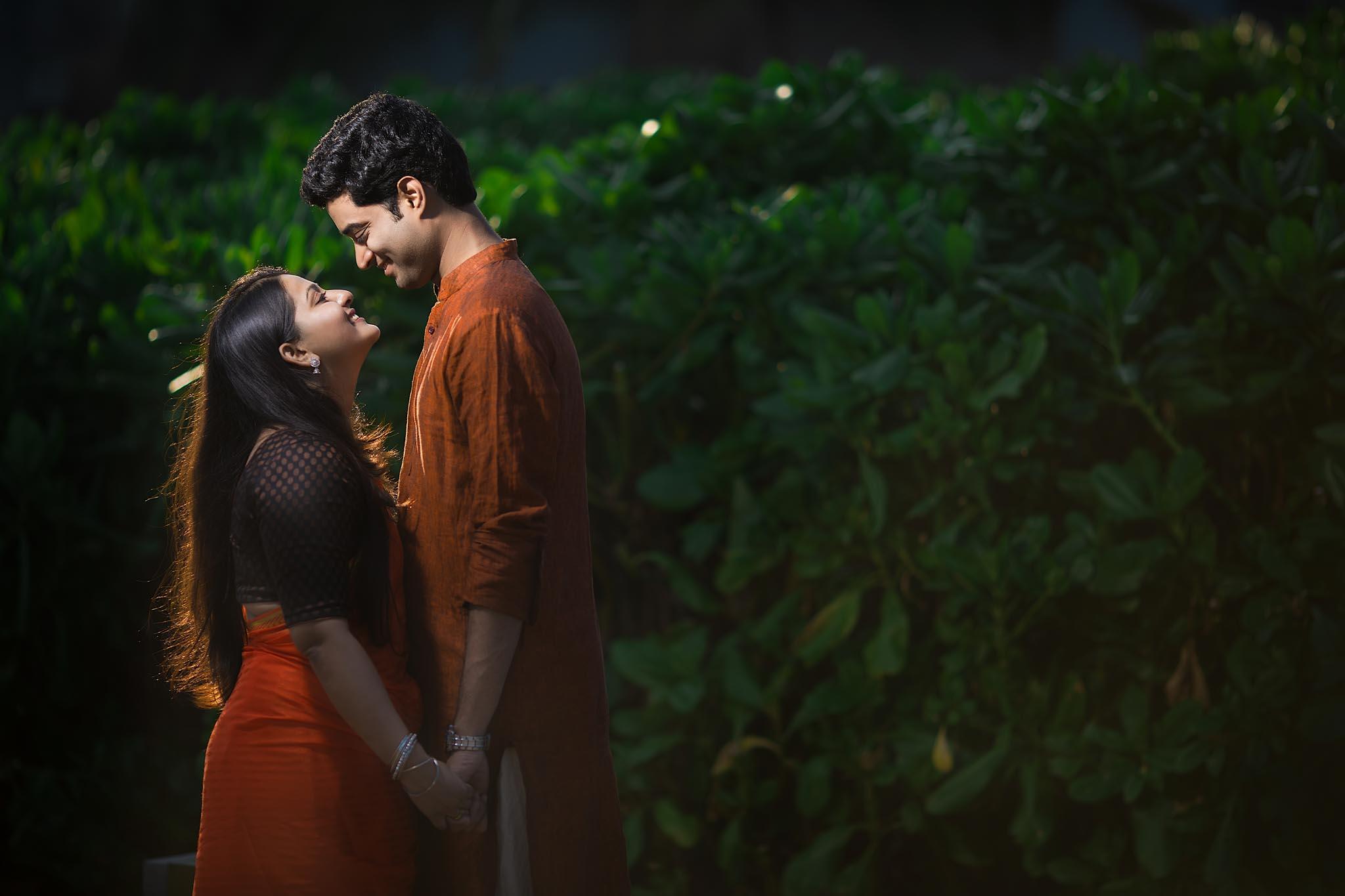 Best-of-2018-wedding-photography-focuz-studios-2