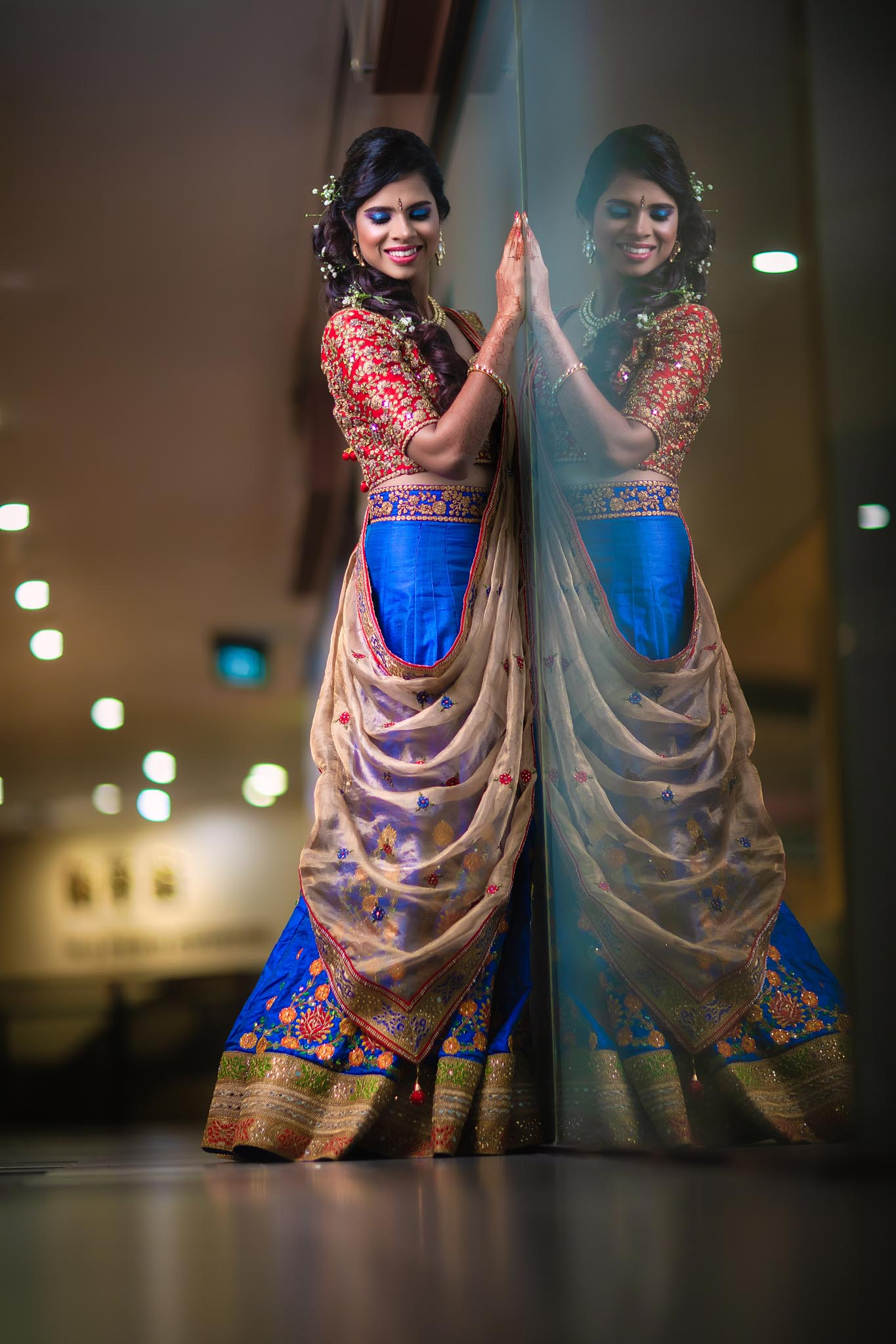 Best-of-2018-wedding-photography-focuz-studios-20