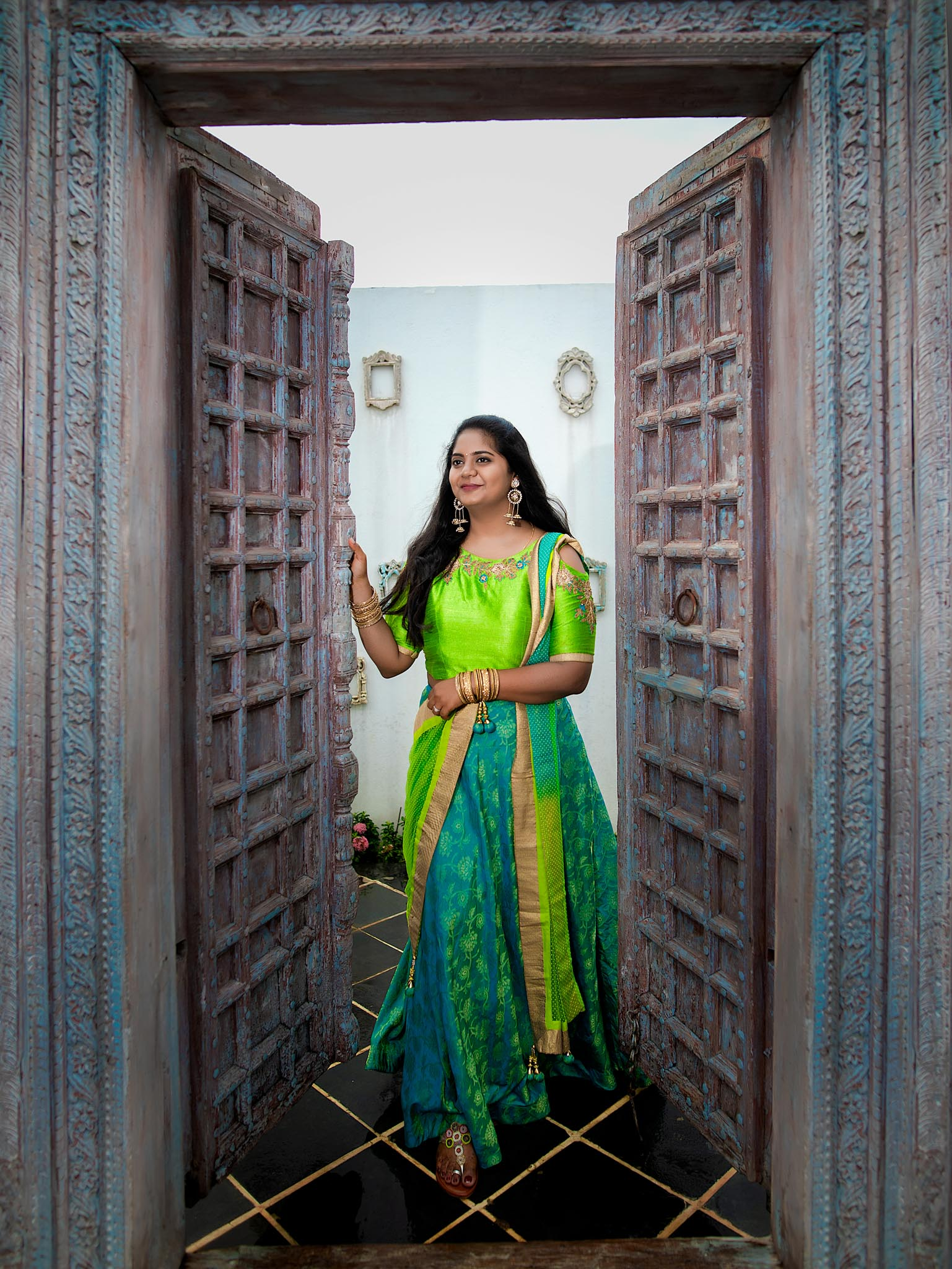 Best-of-2018-wedding-photography-focuz-studios-21