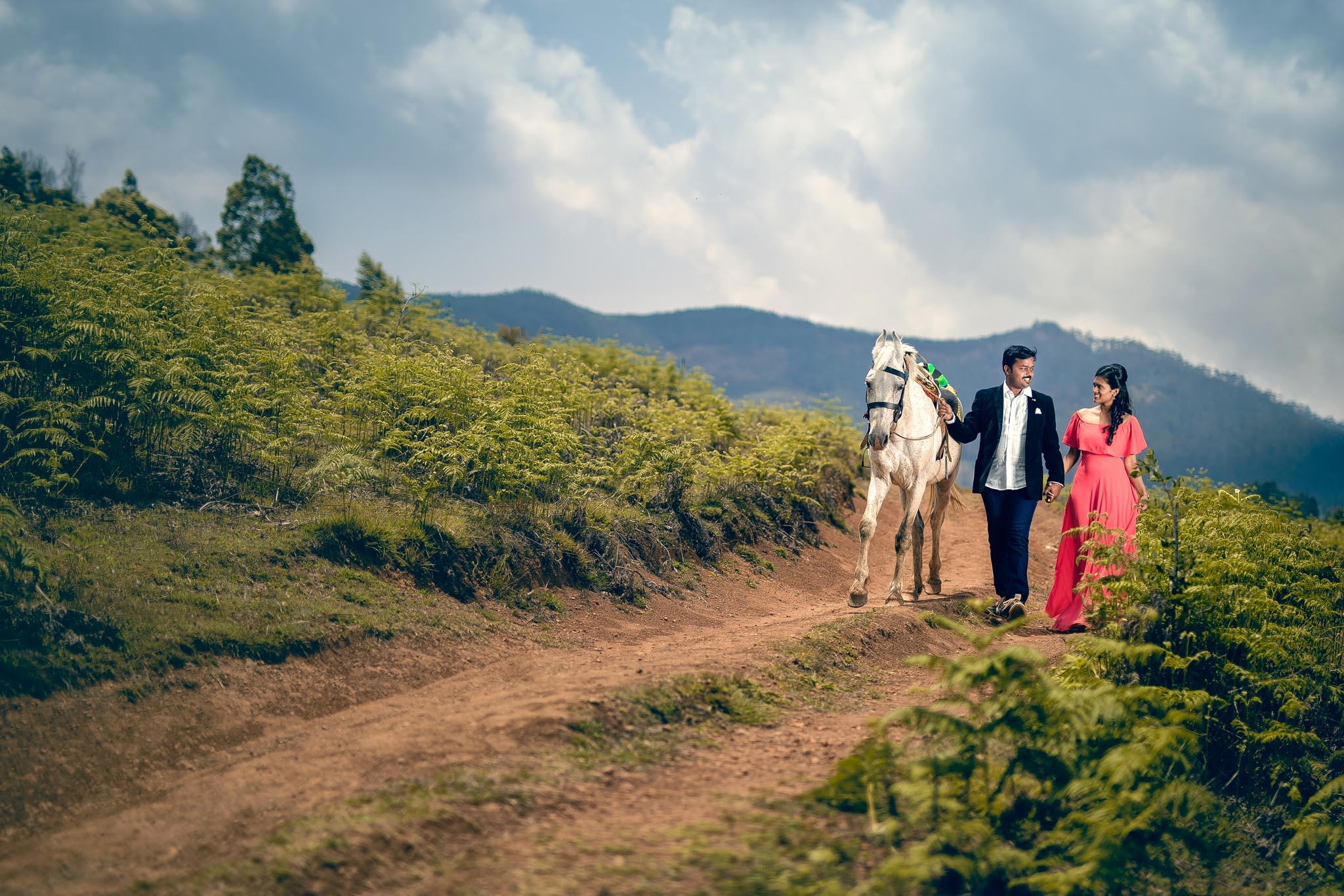 Best-of-2018-wedding-photography-focuz-studios-22