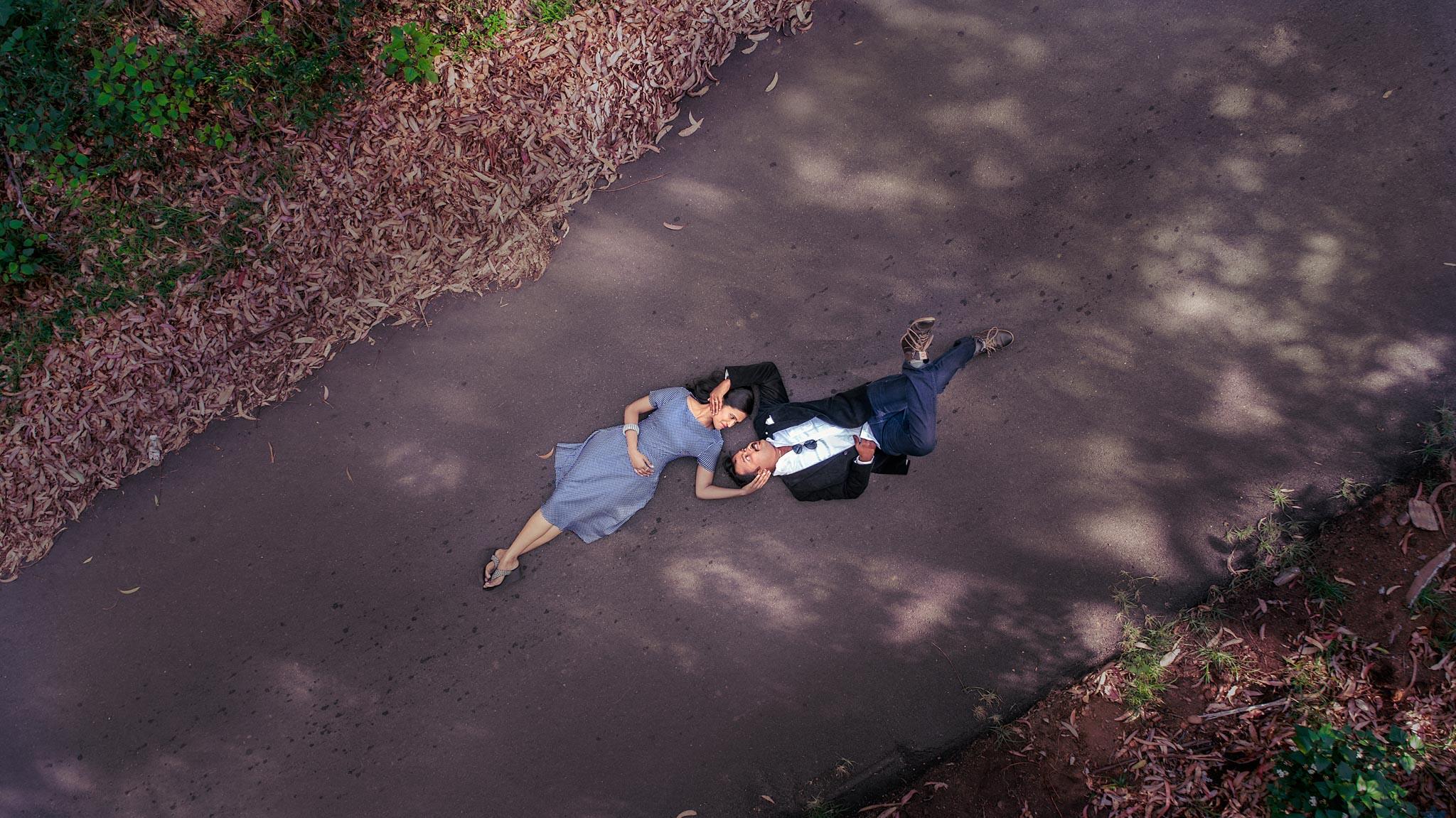 Best-of-2018-wedding-photography-focuz-studios-23