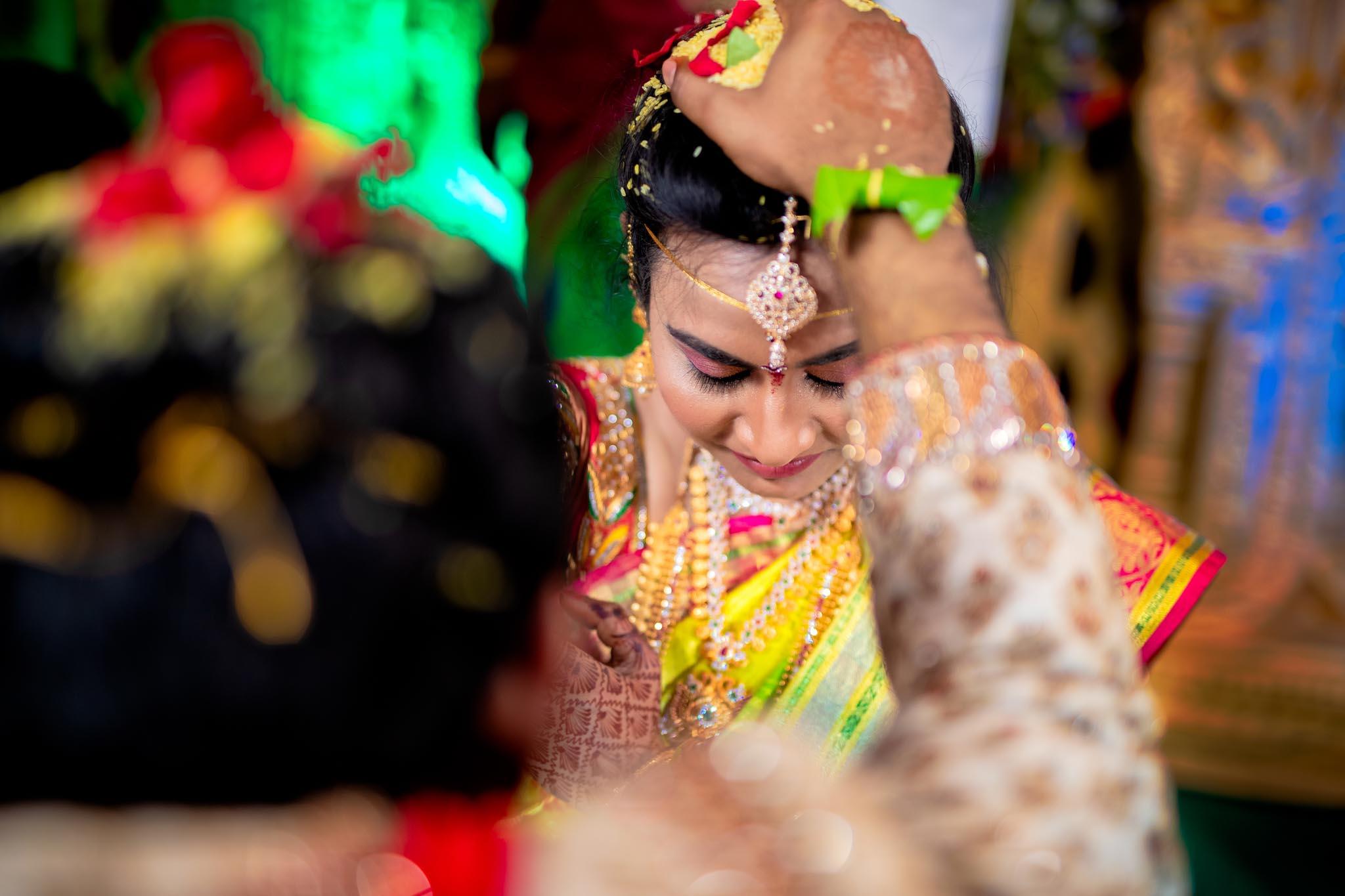 Best-of-2018-wedding-photography-focuz-studios-24