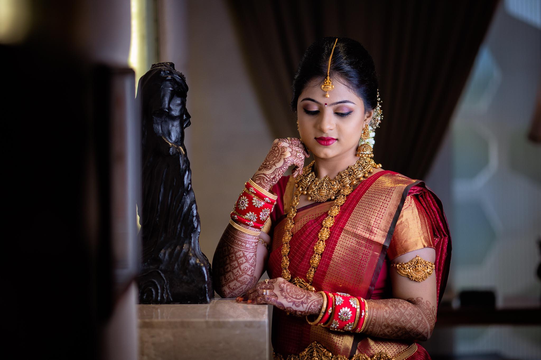 Best-of-2018-wedding-photography-focuz-studios-27