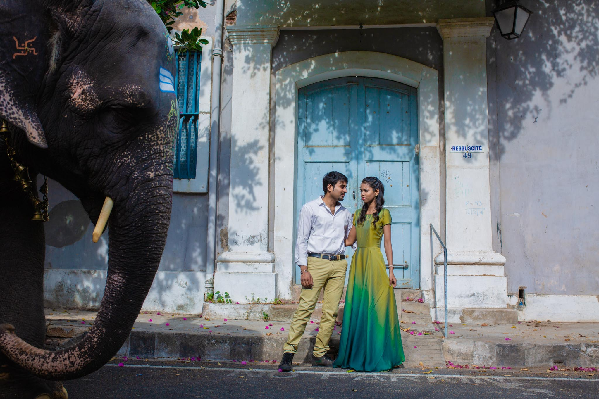 Best-of-2018-wedding-photography-focuz-studios-28