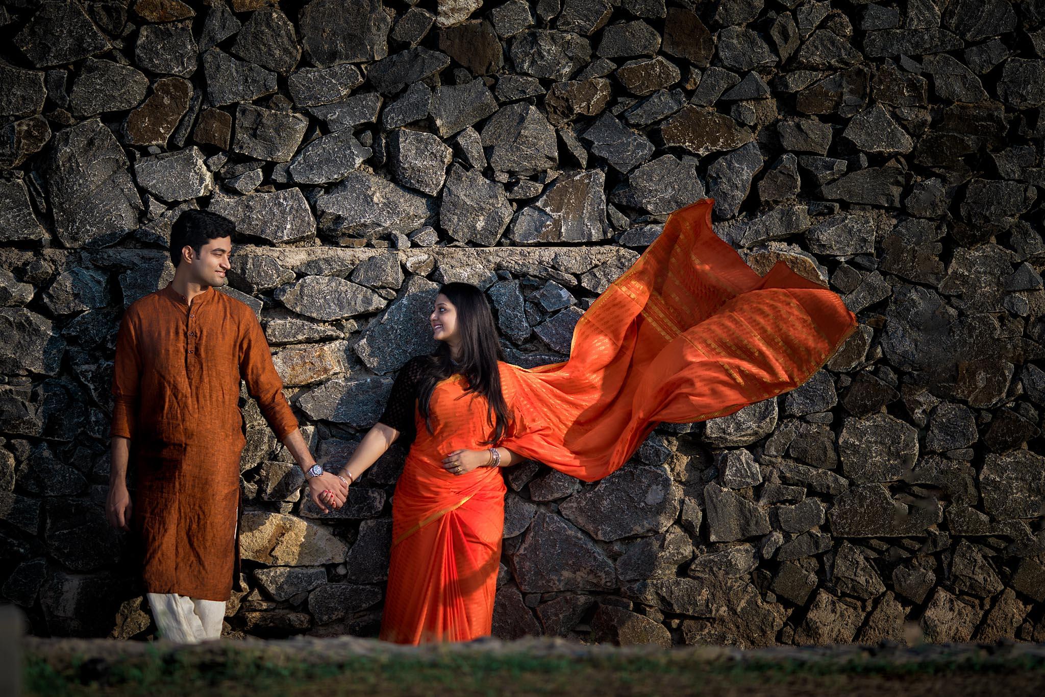 Best-of-2018-wedding-photography-focuz-studios-3