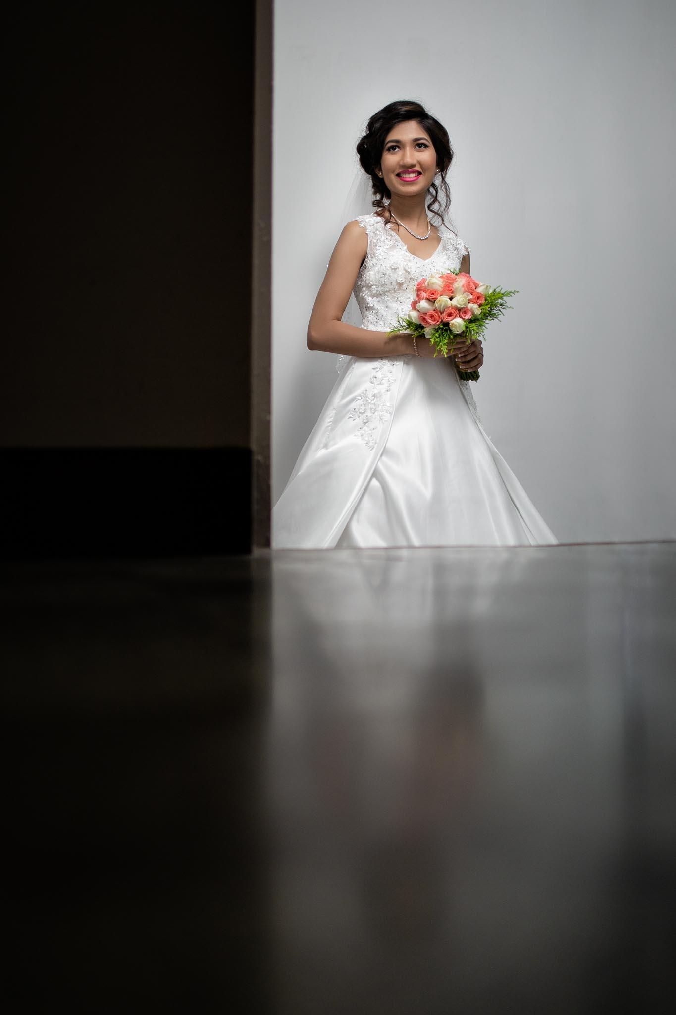 Best-of-2018-wedding-photography-focuz-studios-31