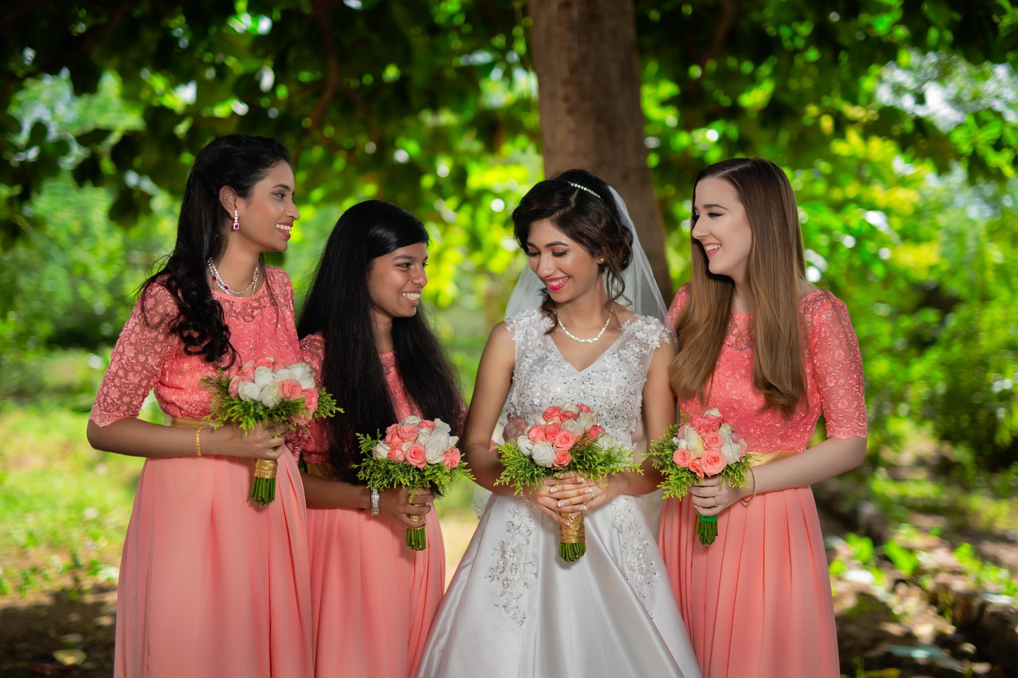 Best-of-2018-wedding-photography-focuz-studios-33