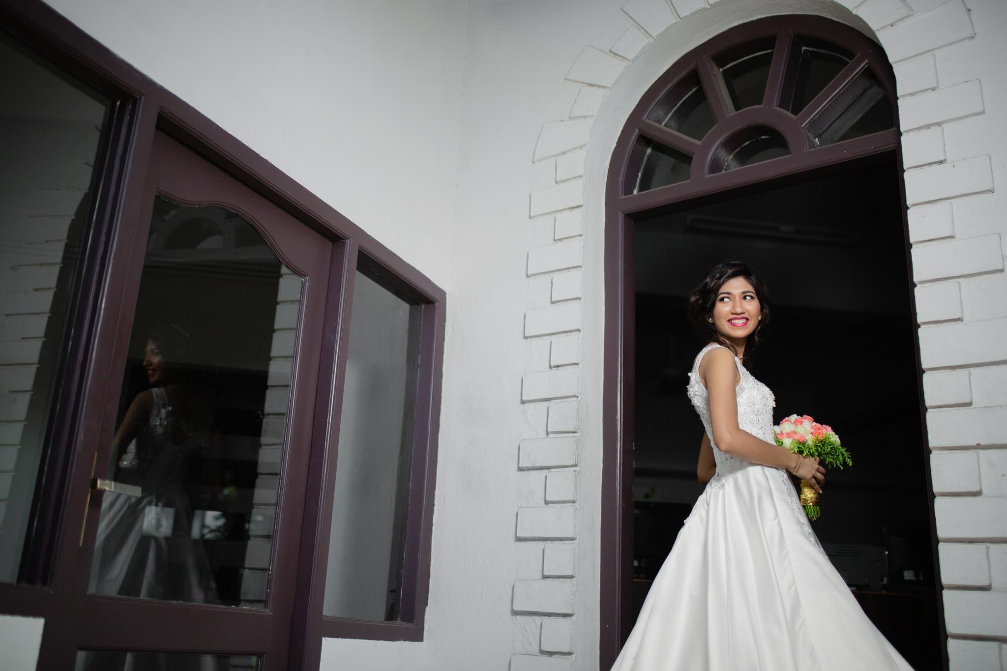 Best-of-2018-wedding-photography-focuz-studios-34
