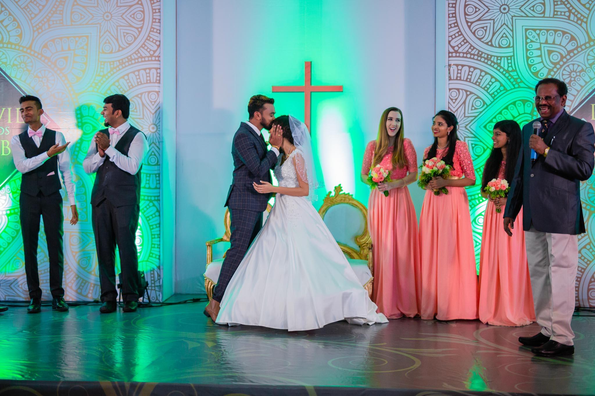 Best-of-2018-wedding-photography-focuz-studios-35