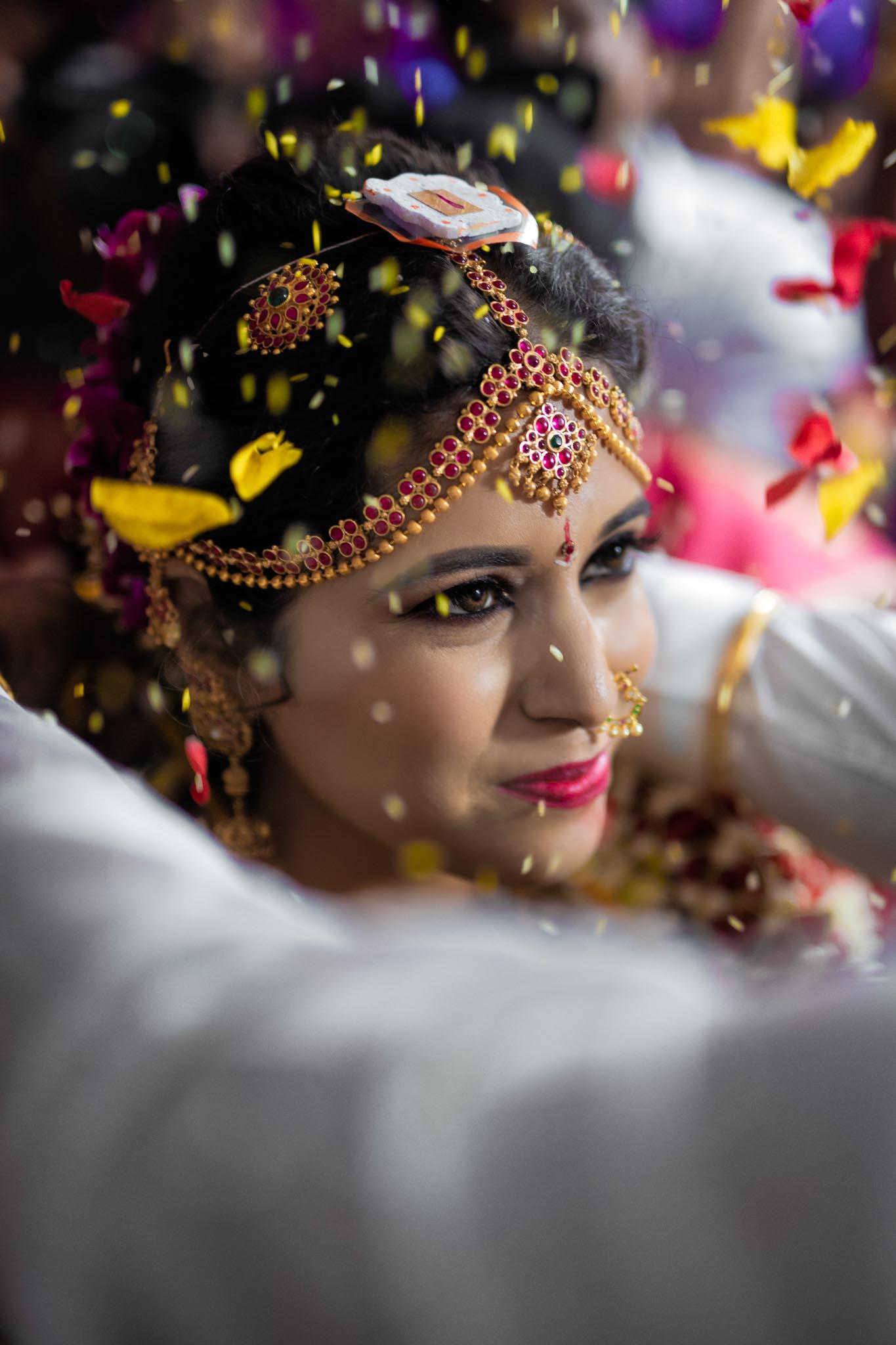 Best-of-2018-wedding-photography-focuz-studios-37