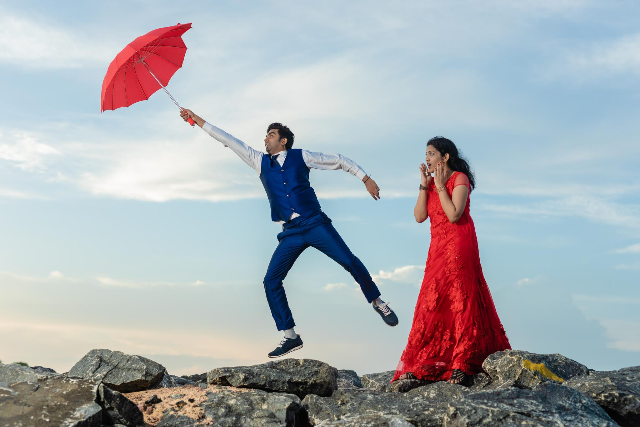 Best-of-2018-wedding-photography-focuz-studios-38