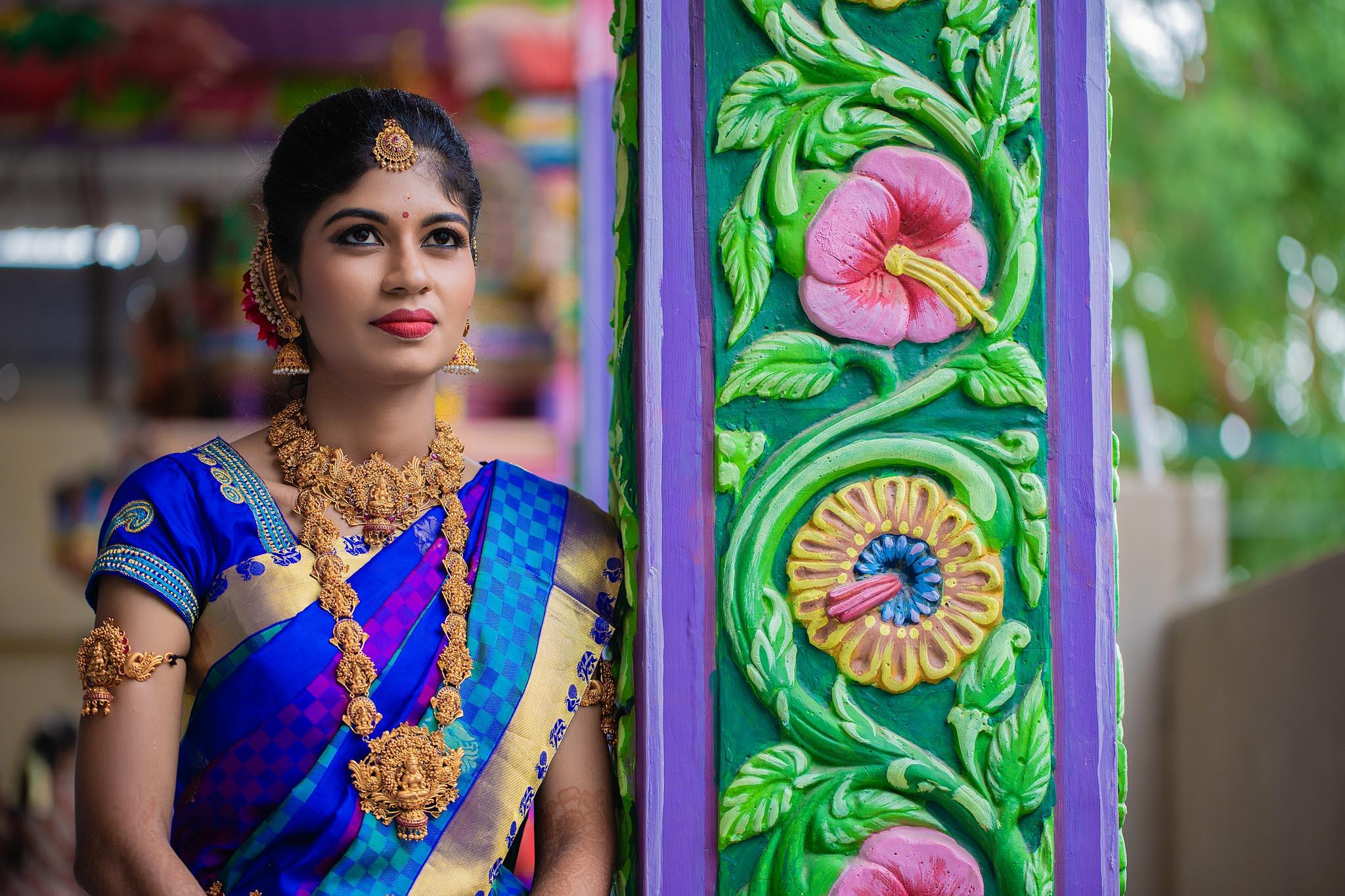Best-of-2018-wedding-photography-focuz-studios-39