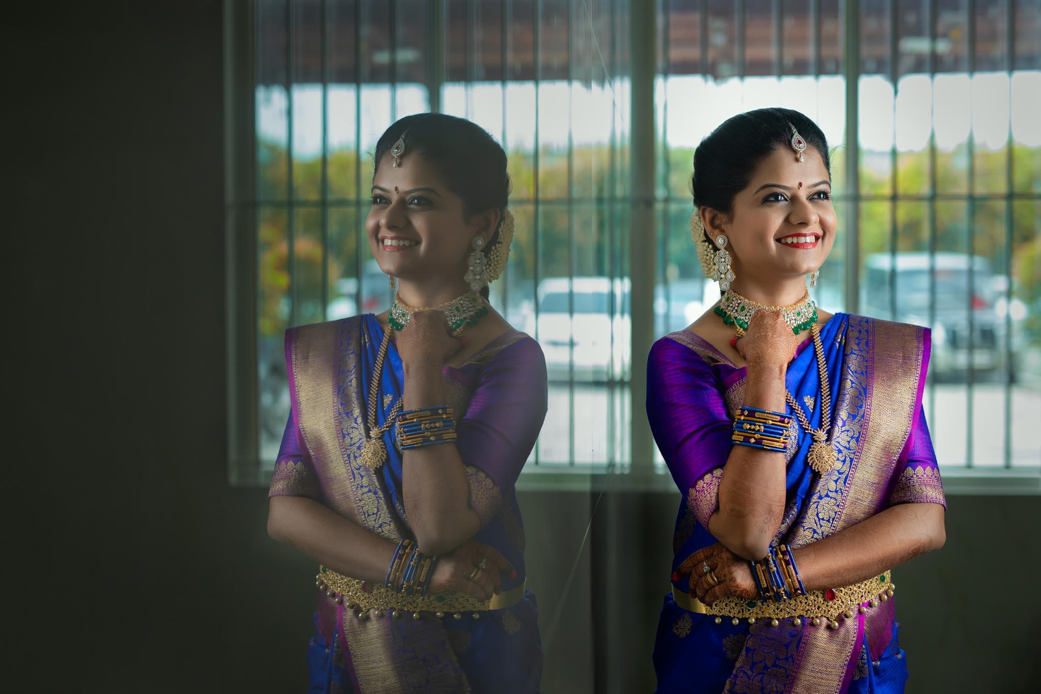 Best-of-2018-wedding-photography-focuz-studios-42