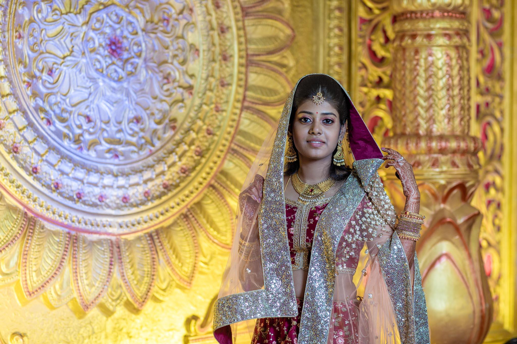 Best-of-2018-wedding-photography-focuz-studios-44
