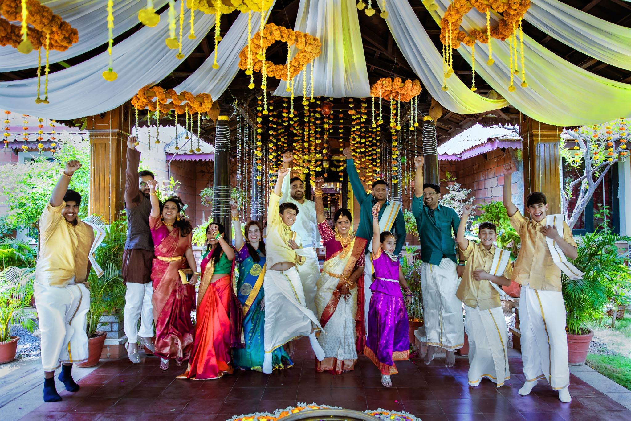 Best-of-2018-wedding-photography-focuz-studios-45