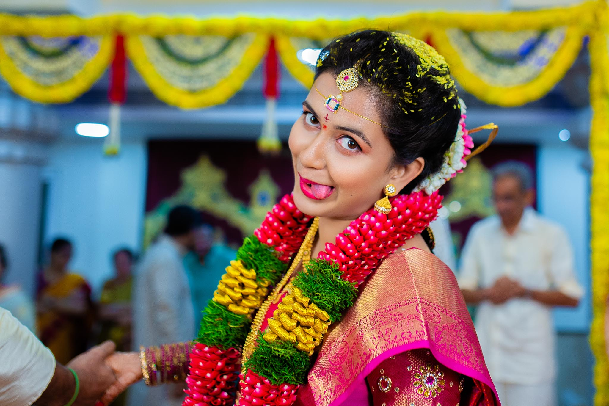Best-of-2018-wedding-photography-focuz-studios-46