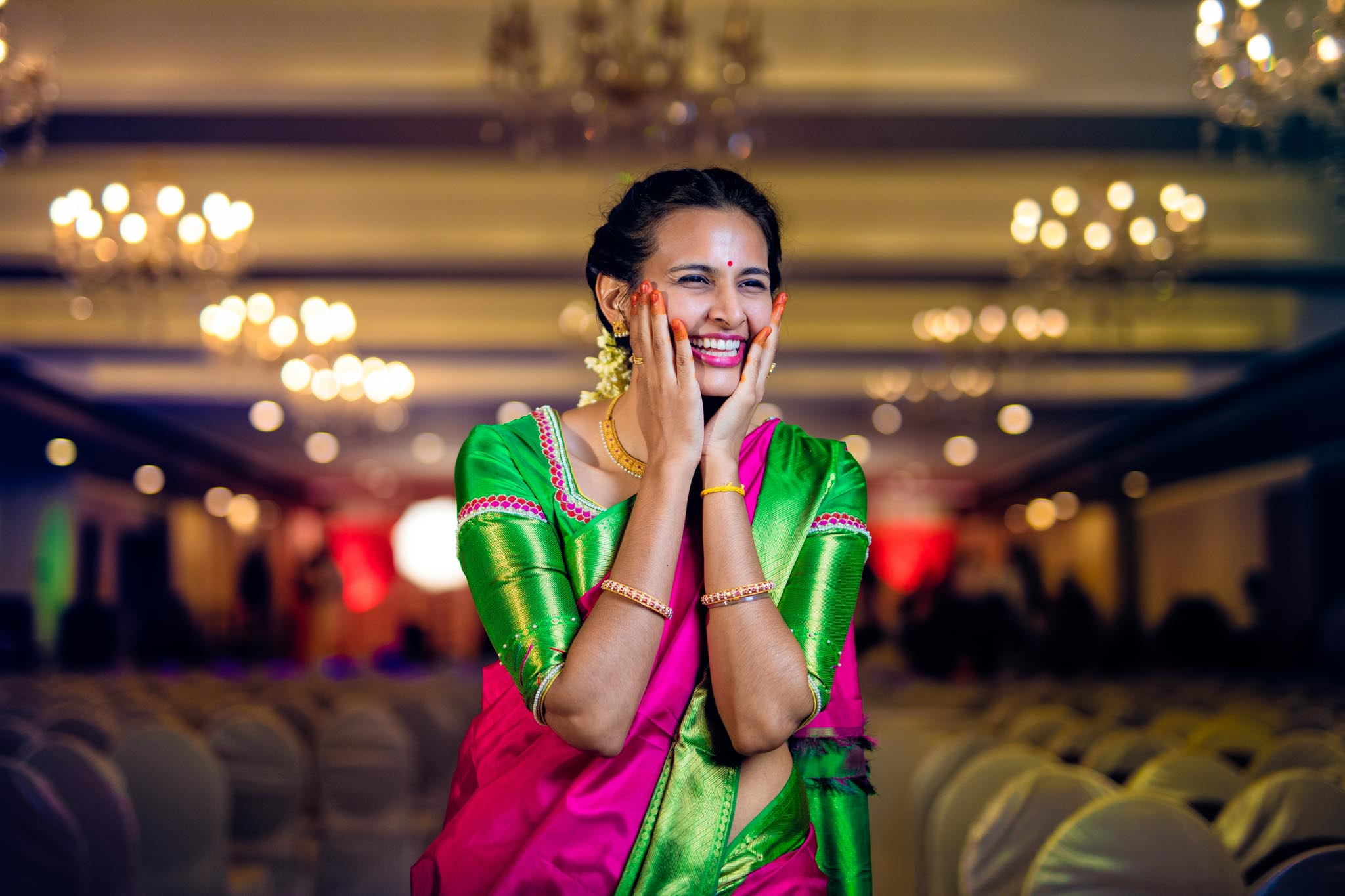 Best-of-2018-wedding-photography-focuz-studios-49