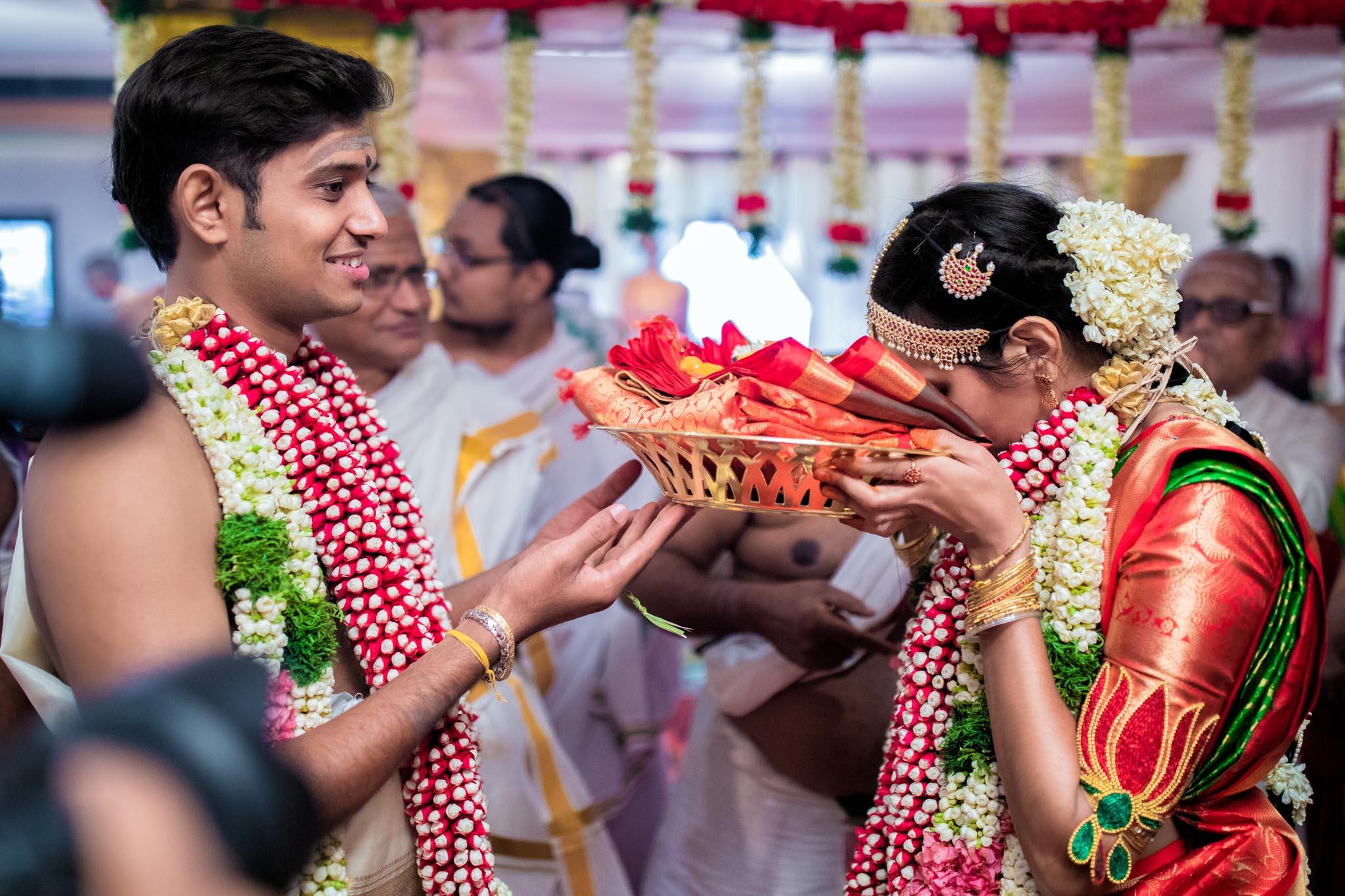 Best-of-2018-wedding-photography-focuz-studios-52