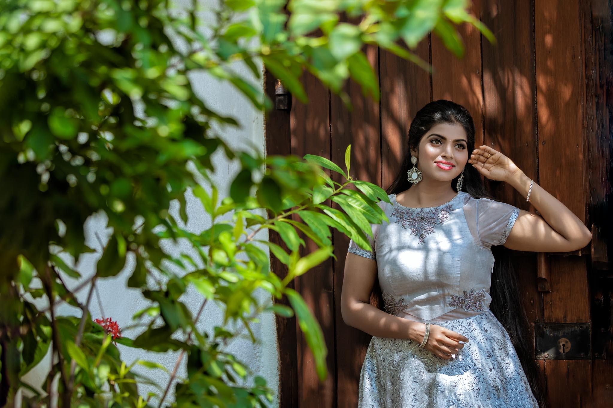 Best-of-2018-wedding-photography-focuz-studios-55