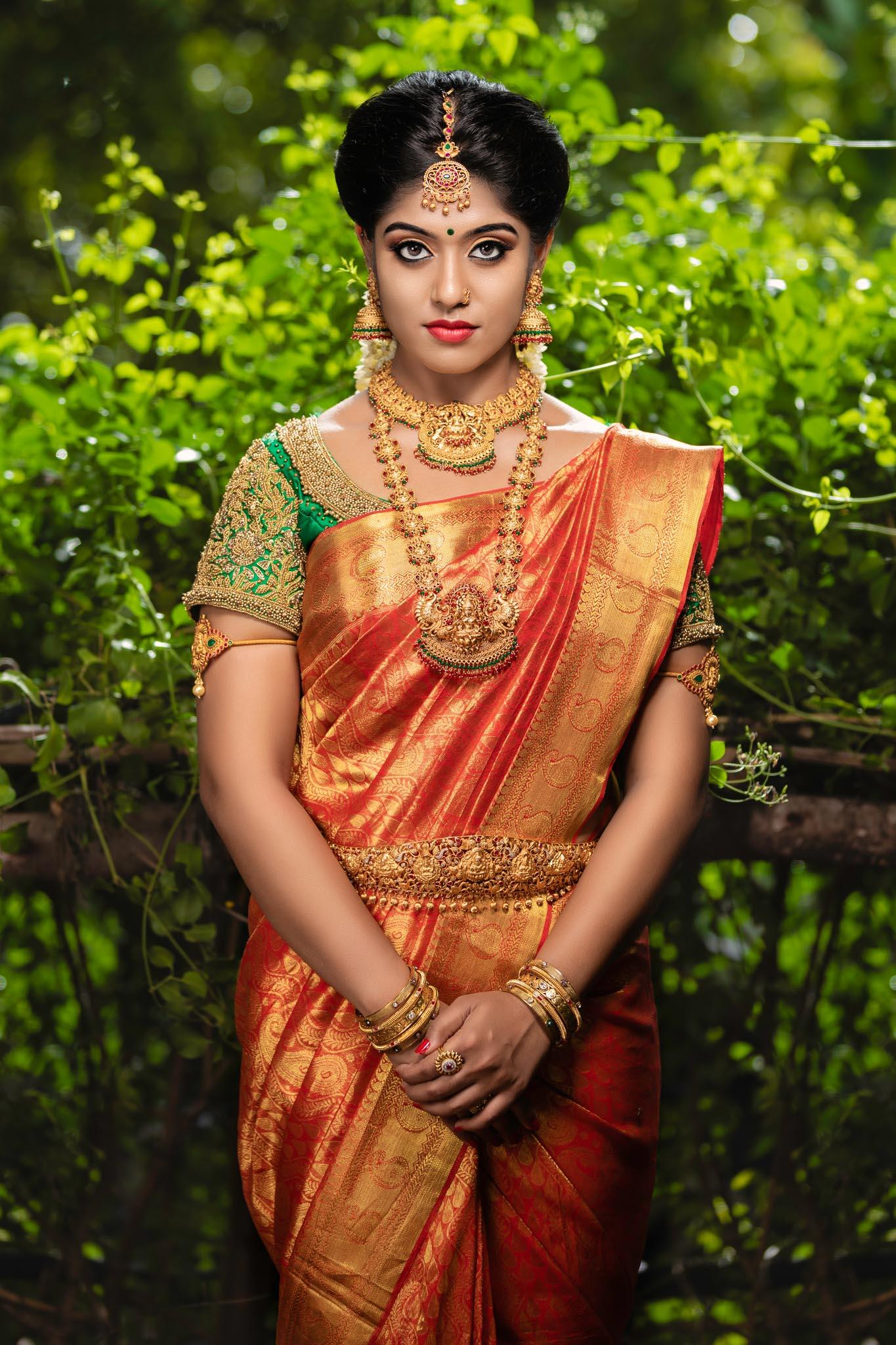 Best-of-2018-wedding-photography-focuz-studios-58