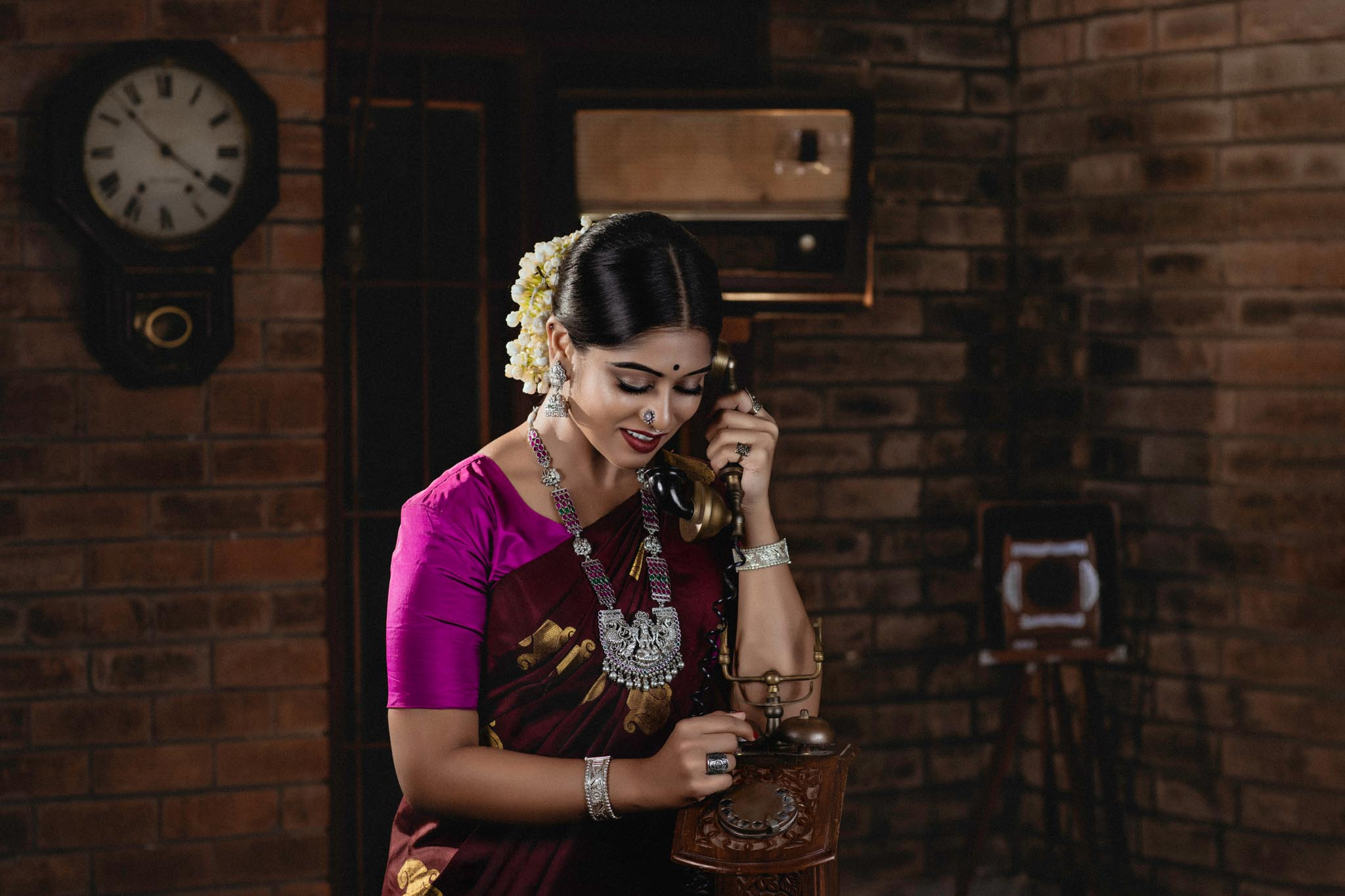 Best-of-2018-wedding-photography-focuz-studios-59