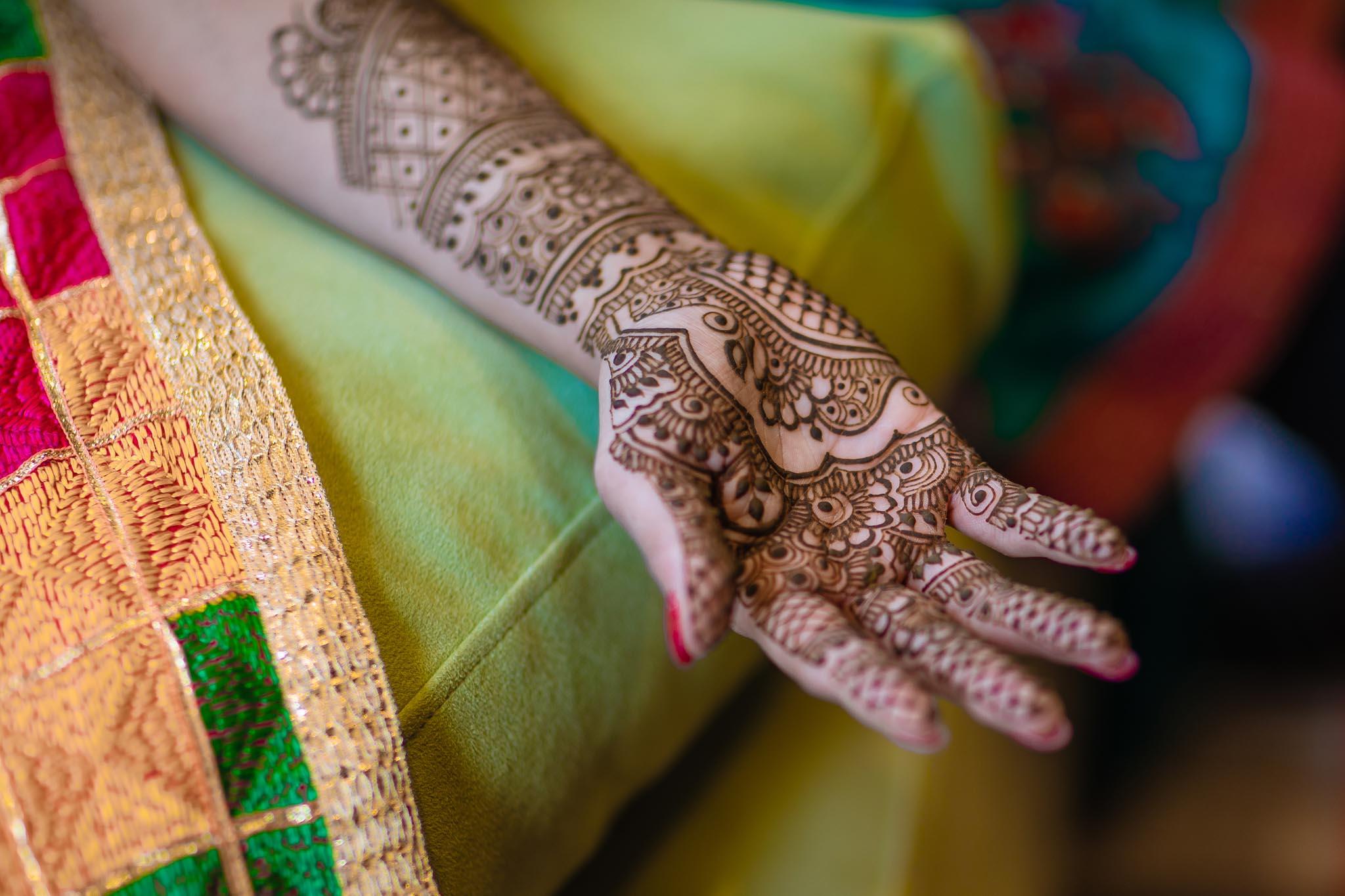 Best-of-2018-wedding-photography-focuz-studios-60