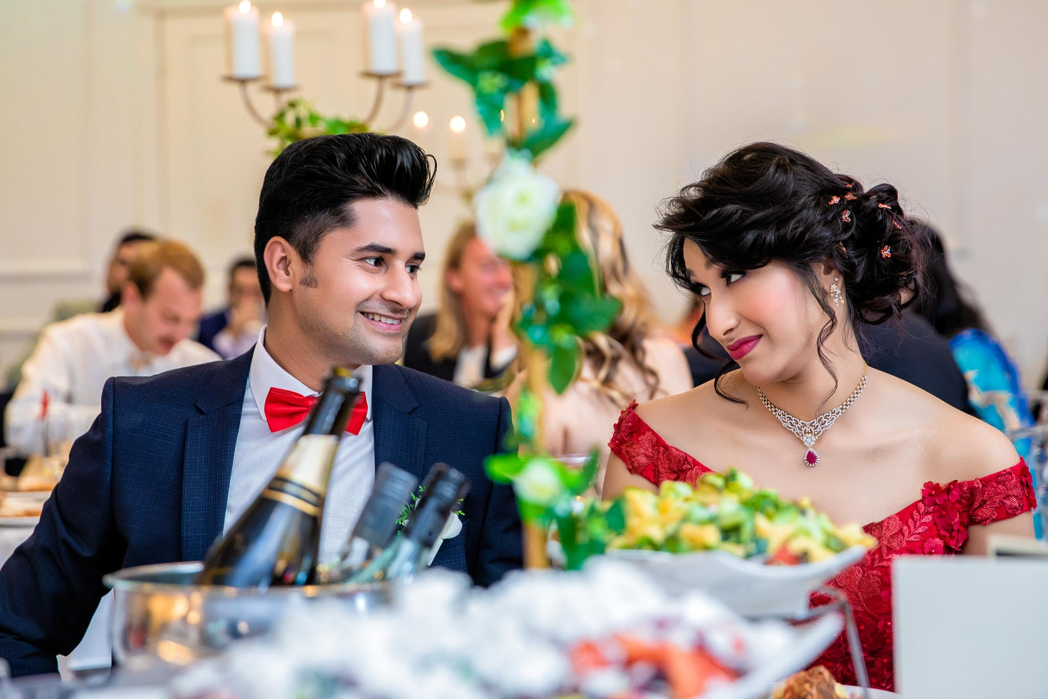 Best-of-2018-wedding-photography-focuz-studios-63