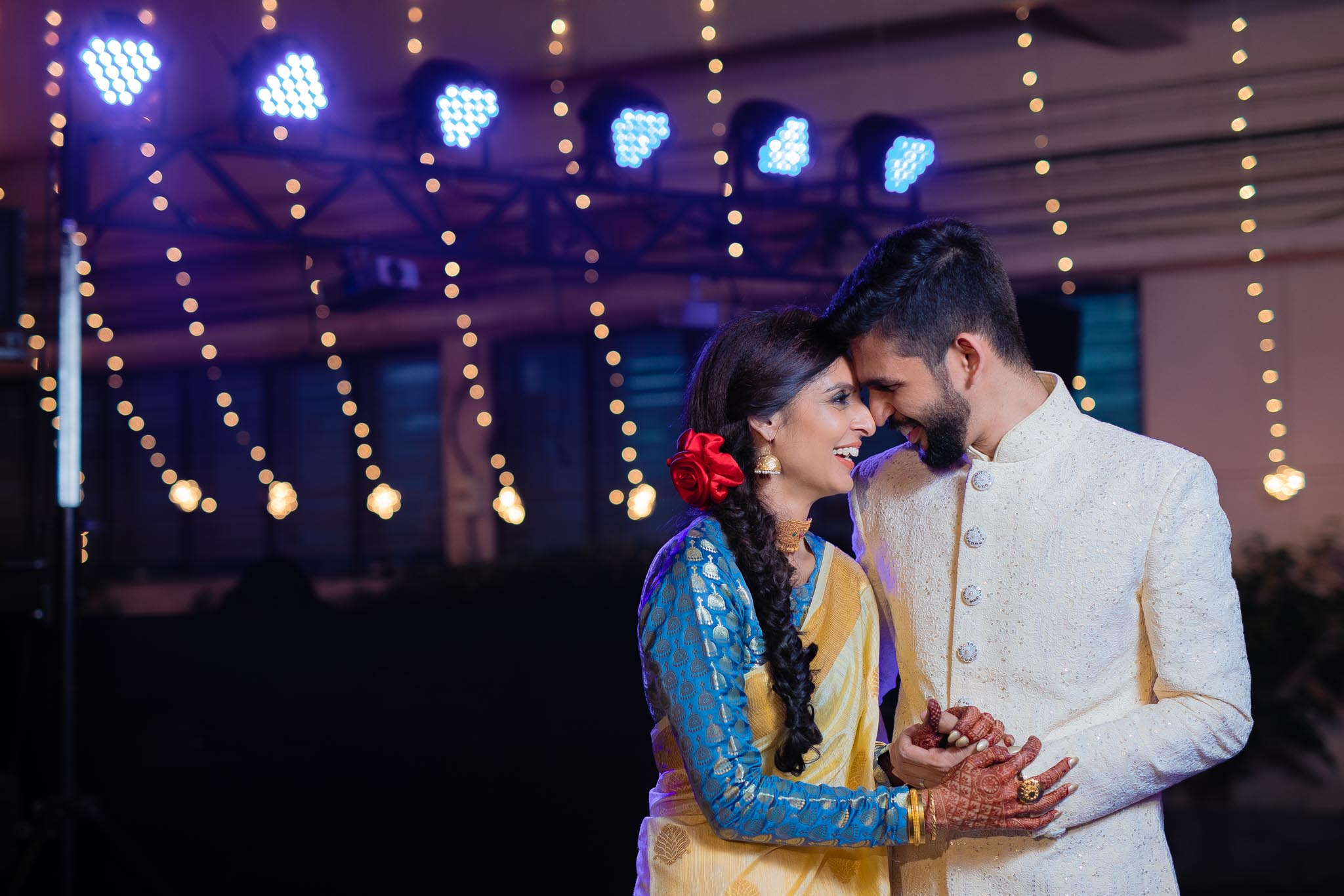 Best-of-2018-wedding-photography-focuz-studios-64