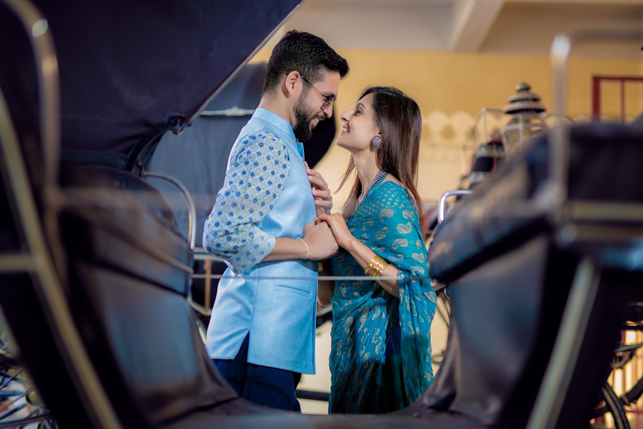 Best-of-2018-wedding-photography-focuz-studios-67