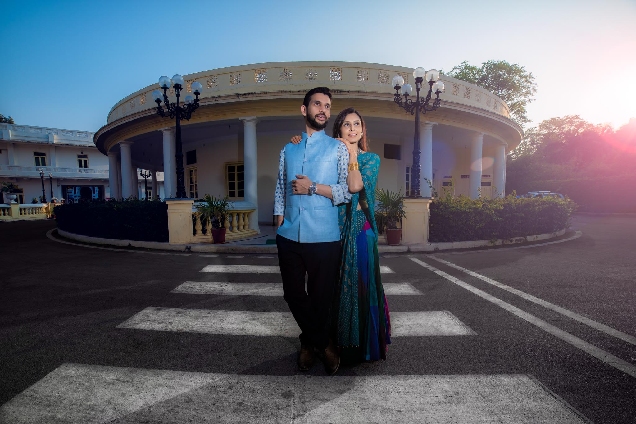 Best-of-2018-wedding-photography-focuz-studios-69