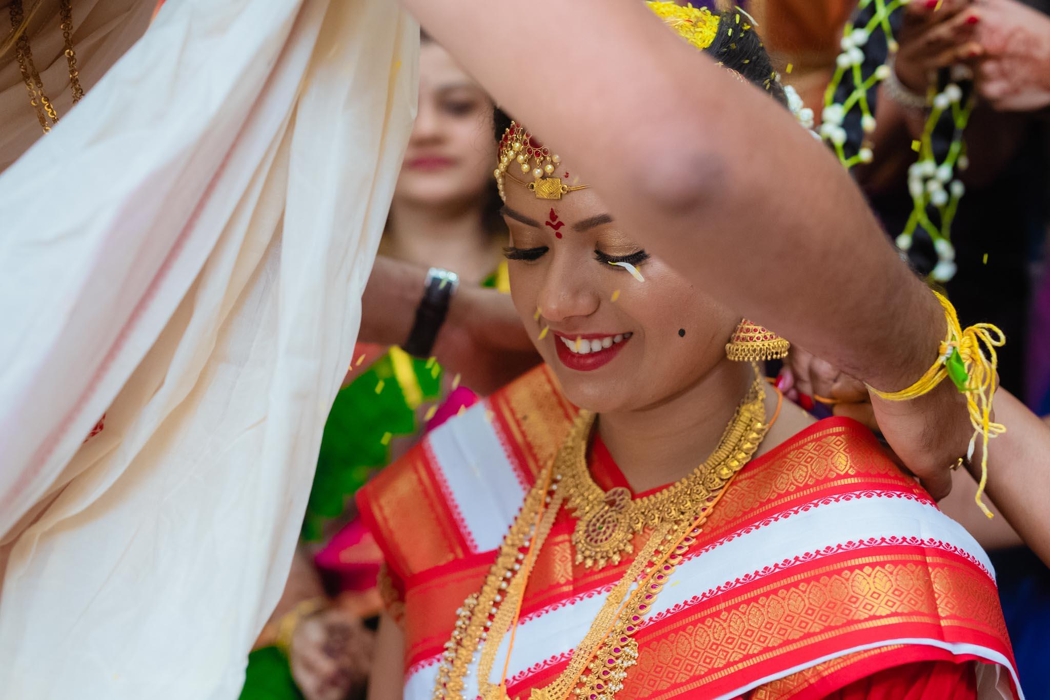 Best-of-2018-wedding-photography-focuz-studios-70