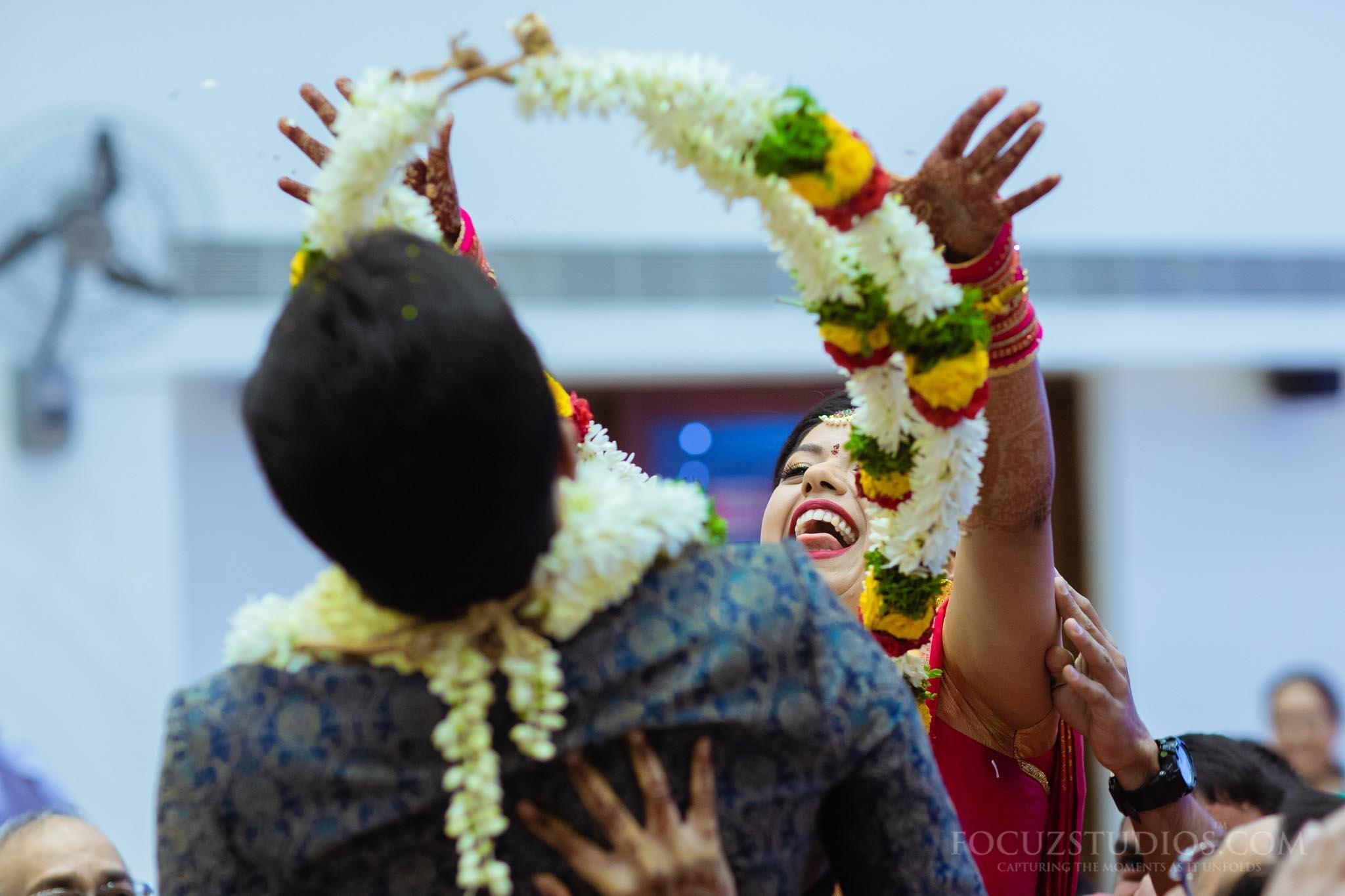 Best-of-2018-wedding-photography-focuz-studios-71