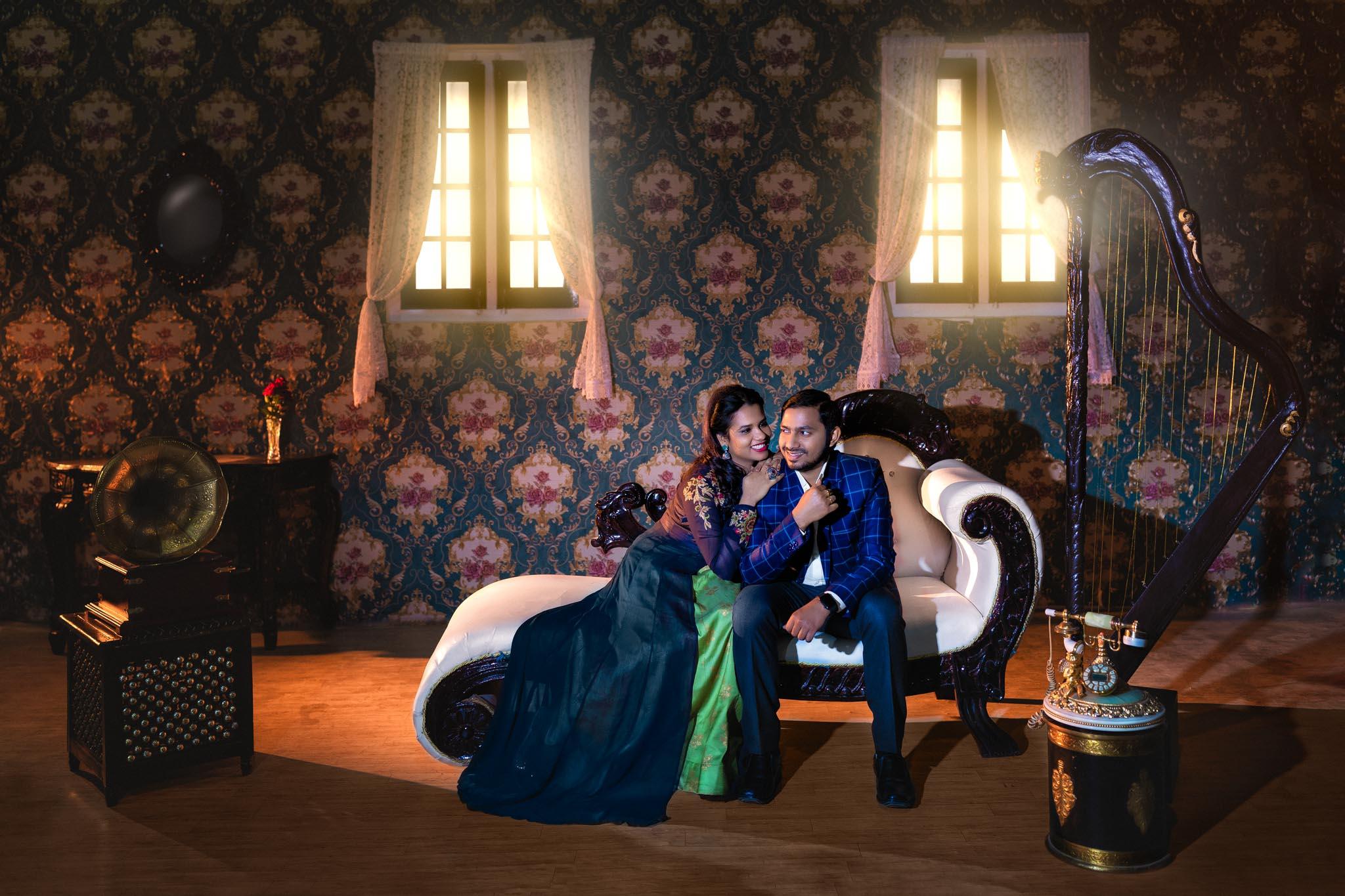 Best-of-2018-wedding-photography-focuz-studios-72
