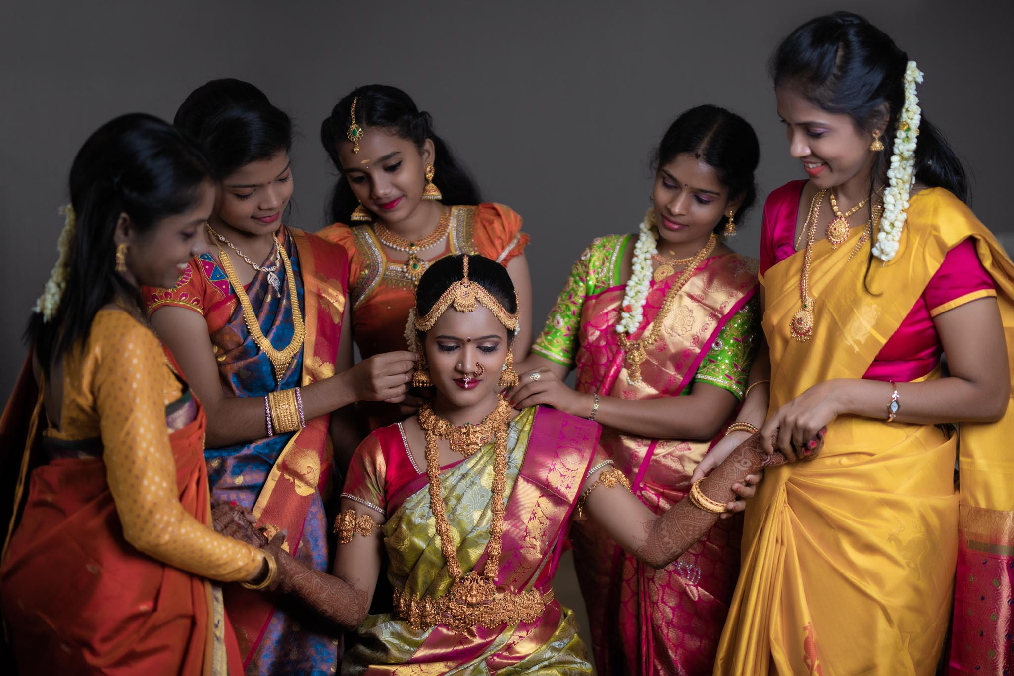 Best-of-2018-wedding-photography-focuz-studios-78