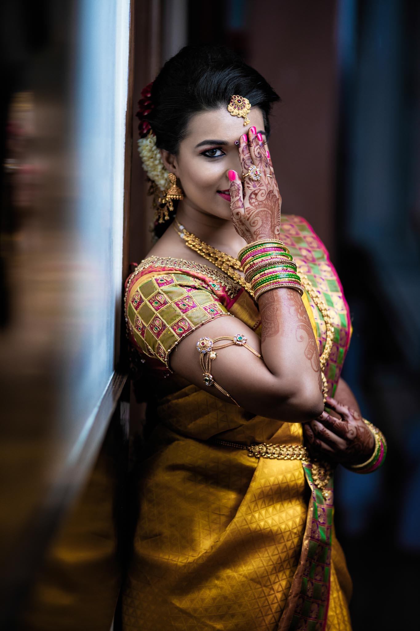 Best-of-2018-wedding-photography-focuz-studios-79