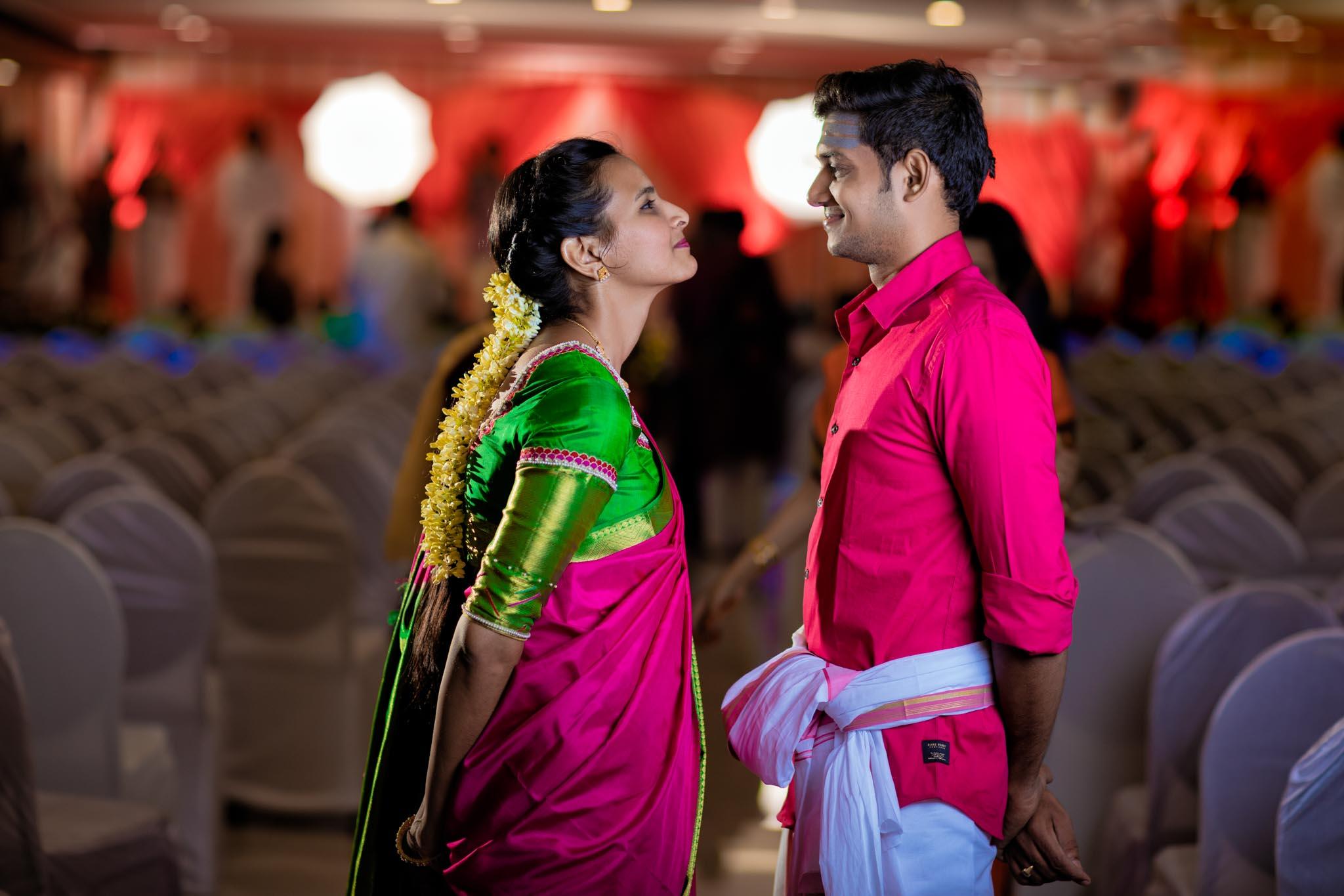 Best-of-2018-wedding-photography-focuz-studios-80