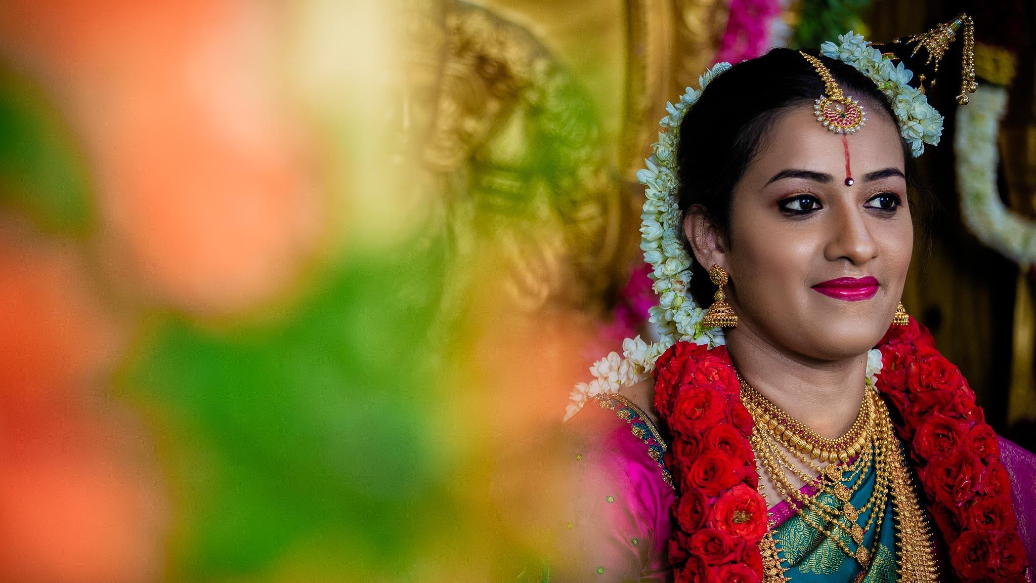 Best-of-2018-wedding-photography-focuz-studios-81