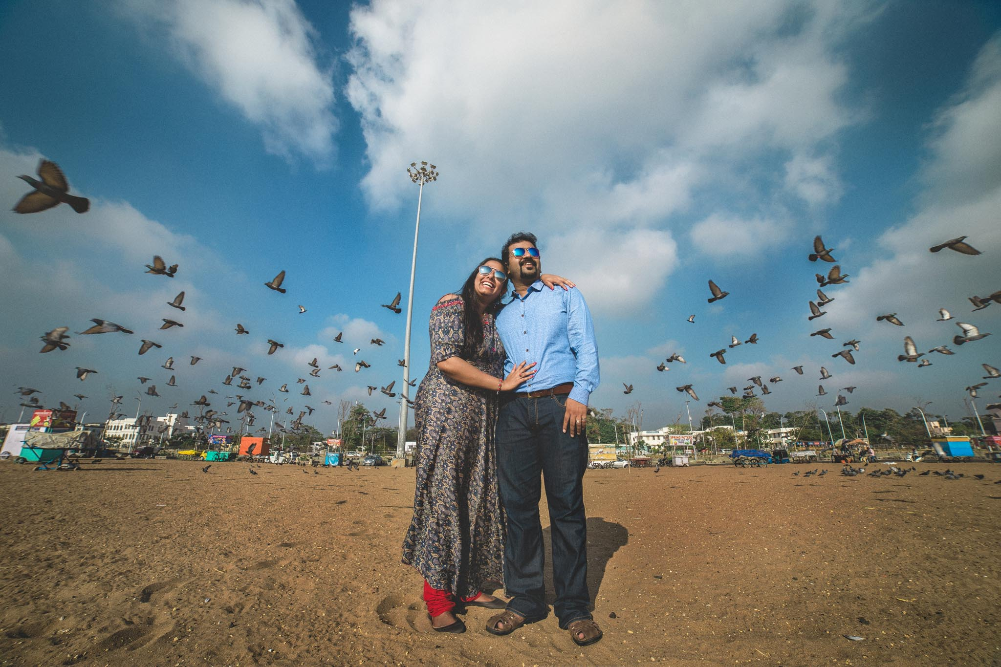 Best-of-2018-wedding-photography-focuz-studios-9