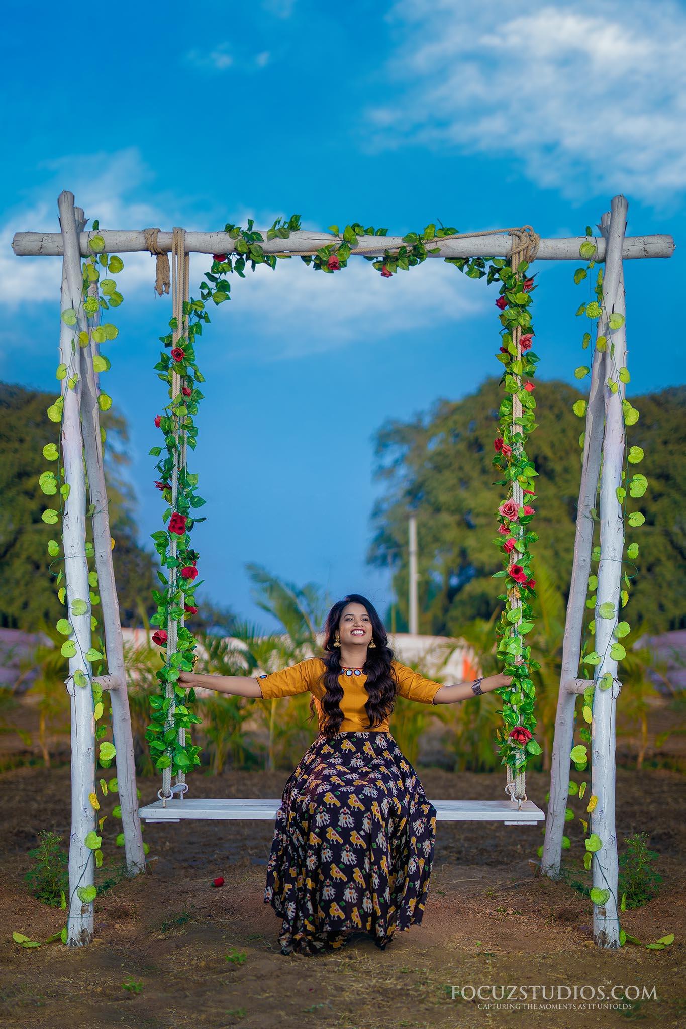 PicturesQ-Studio-focuz-studio-hyderabad-pre-wedding-shoot-10