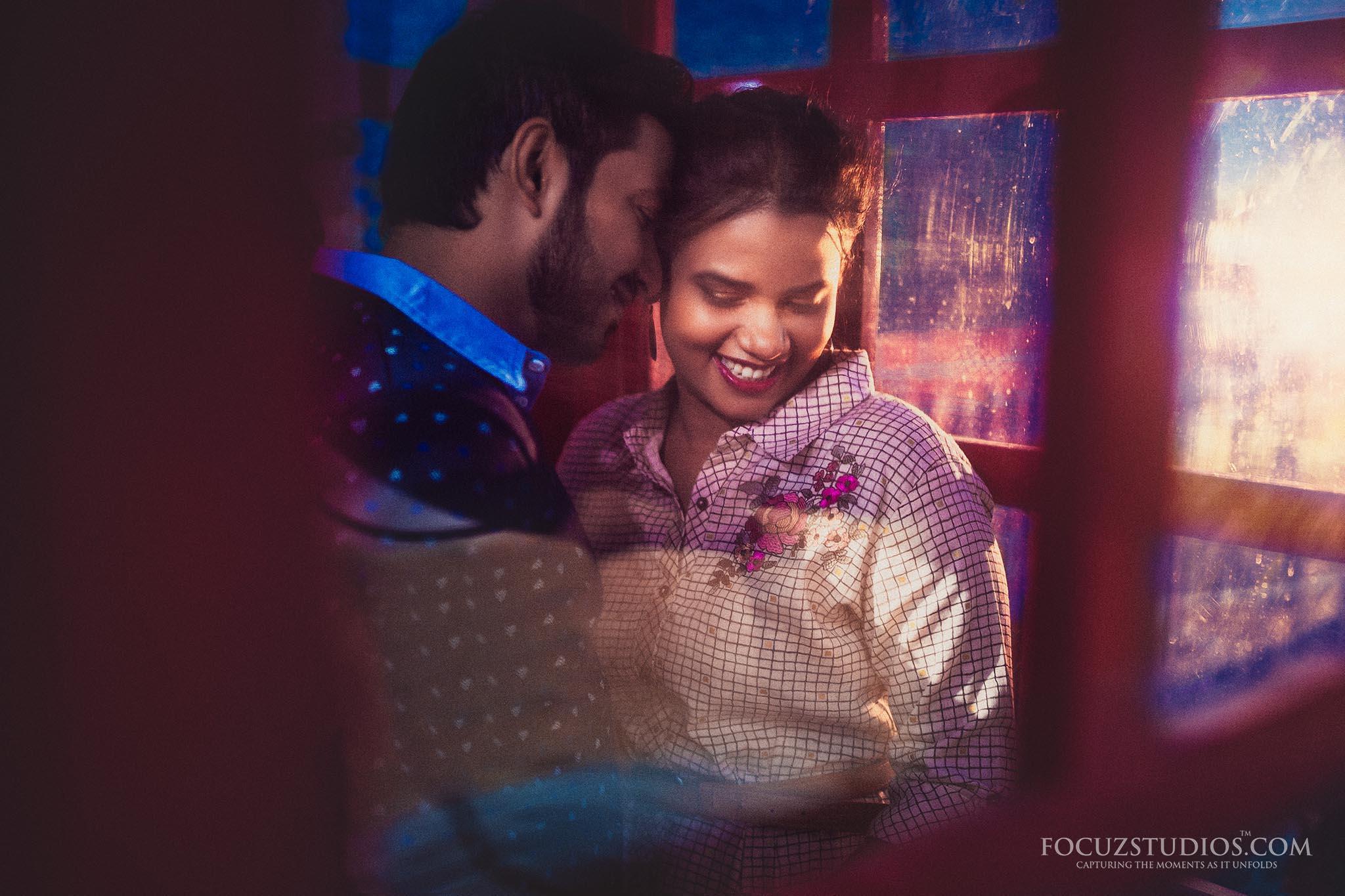 PicturesQ-Studio-focuz-studio-hyderabad-pre-wedding-shoot-17