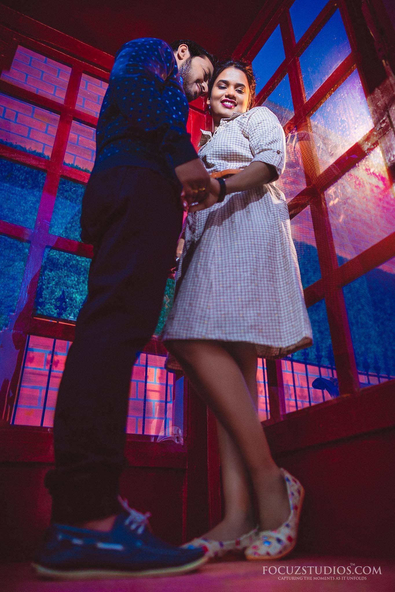 PicturesQ-Studio-focuz-studio-hyderabad-pre-wedding-shoot-18