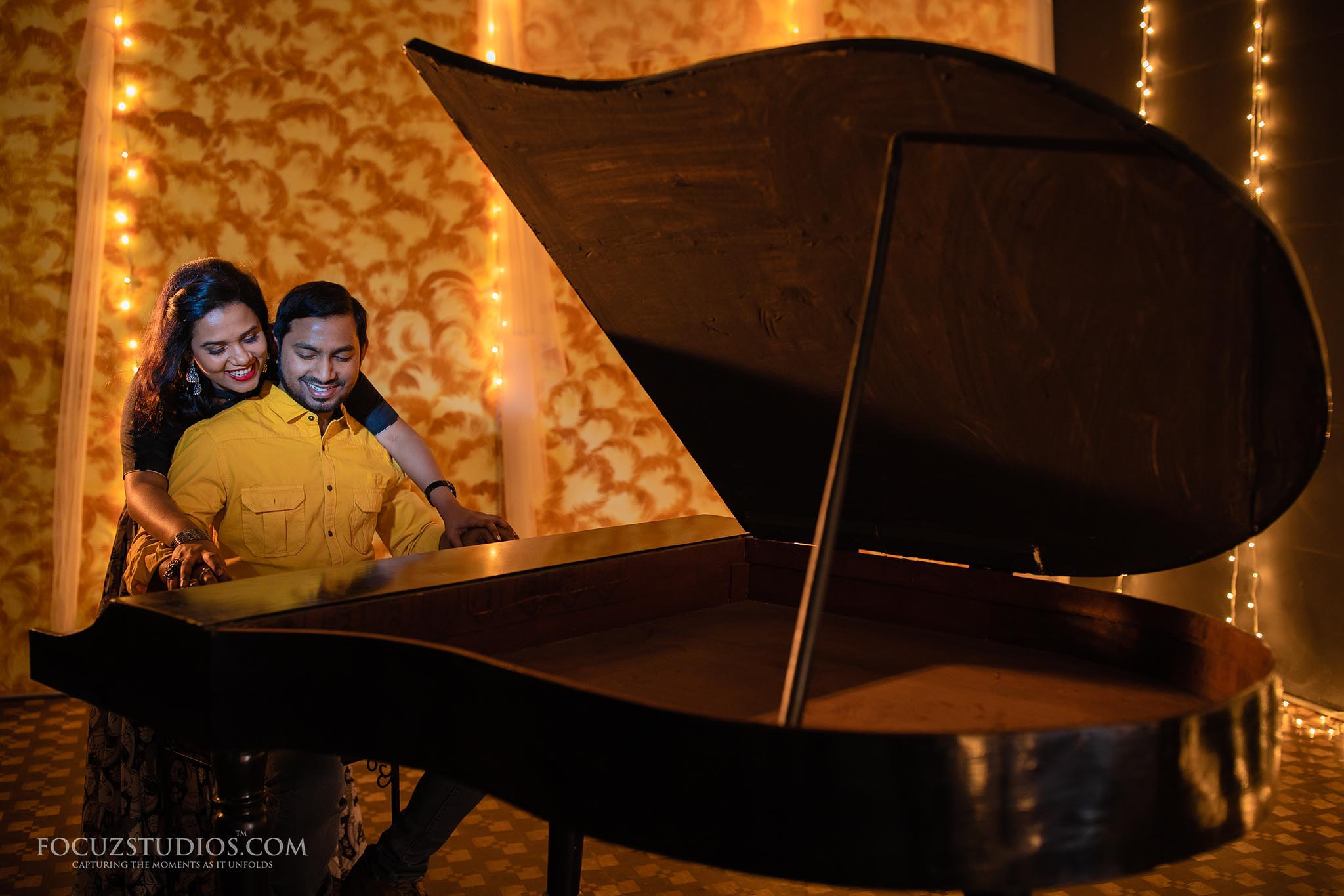 PicturesQ-Studio-focuz-studio-hyderabad-pre-wedding-shoot-2