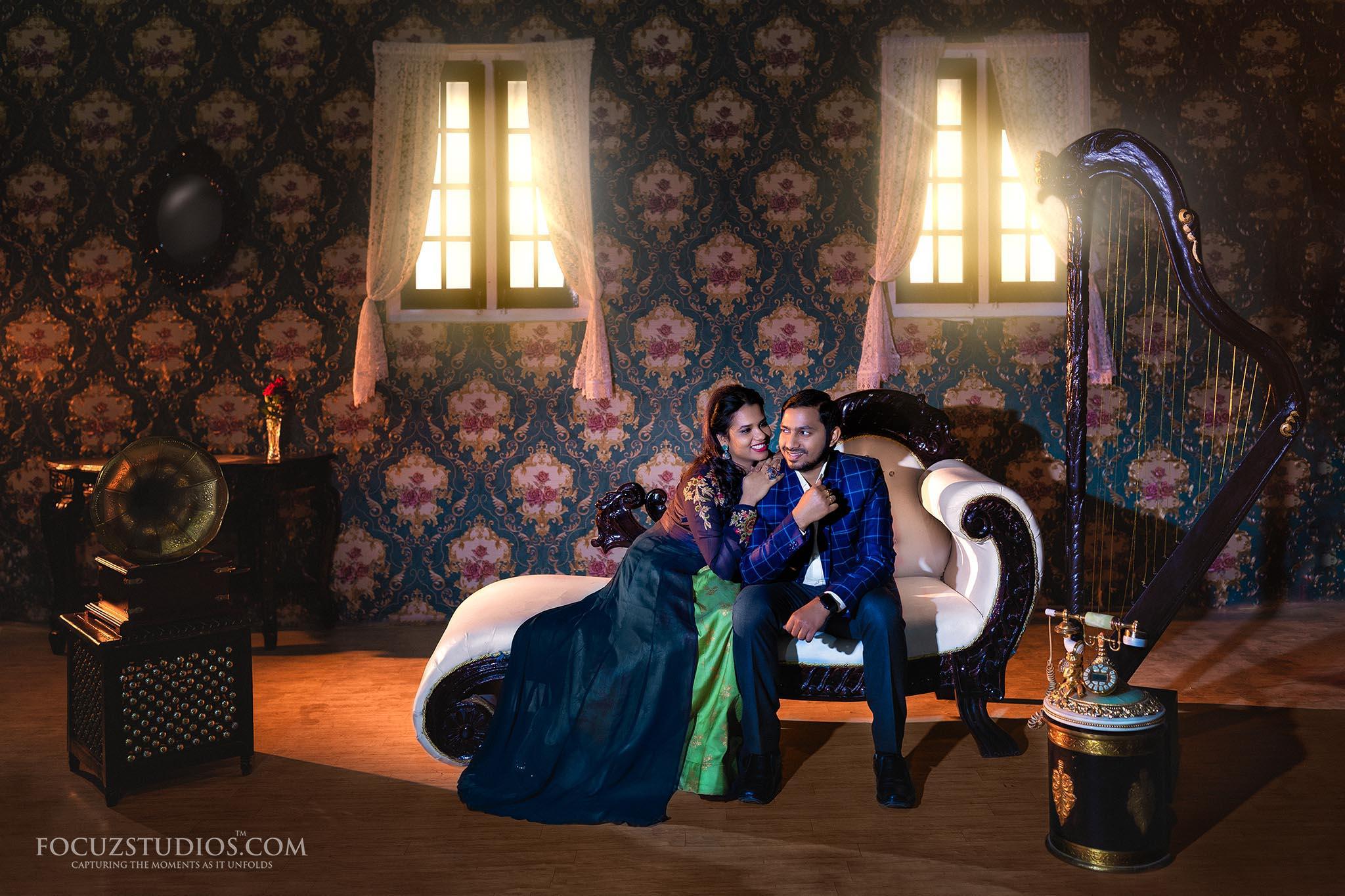 PicturesQ-Studio-focuz-studio-hyderabad-pre-wedding-shoot-3